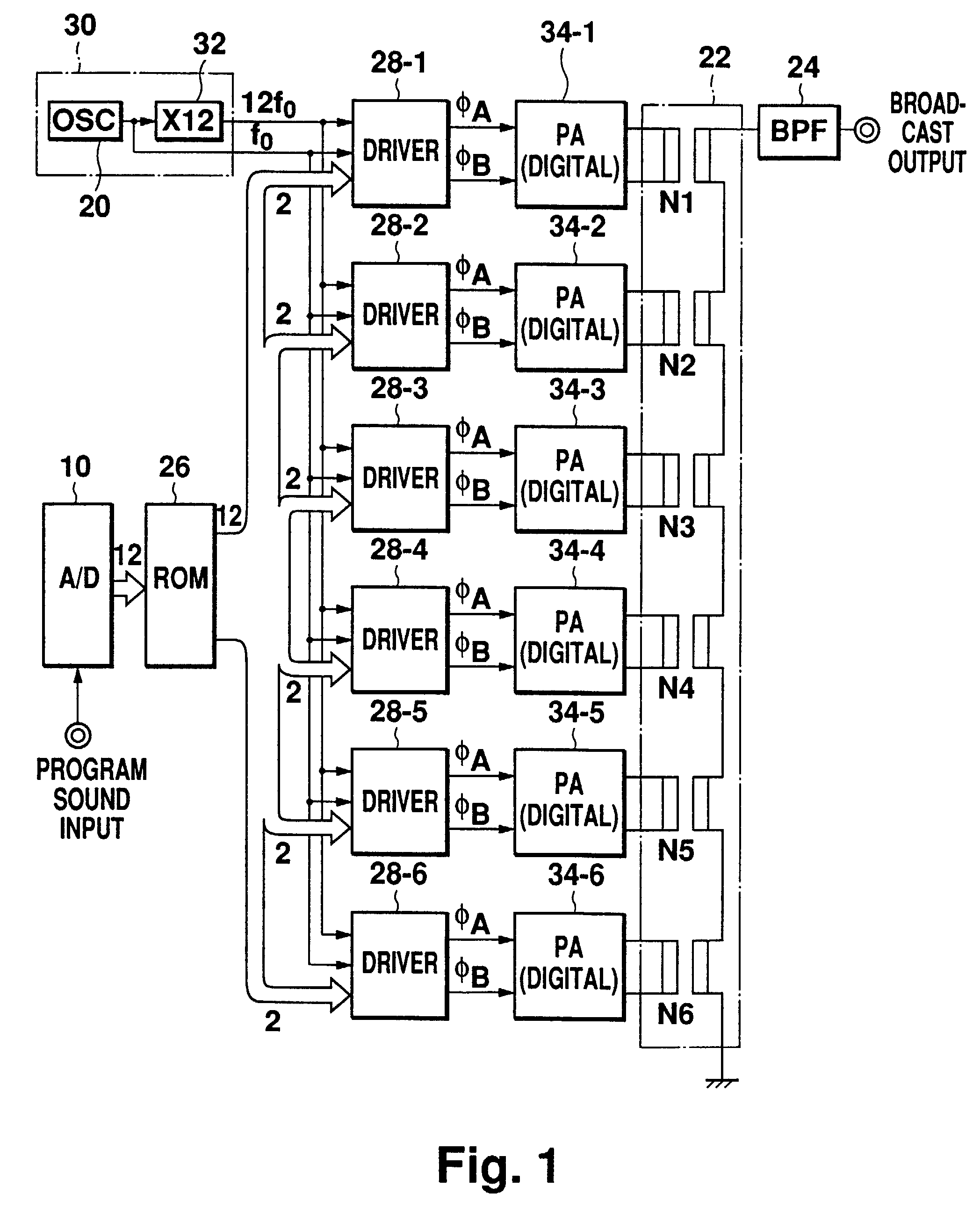 patent ep0725478b1