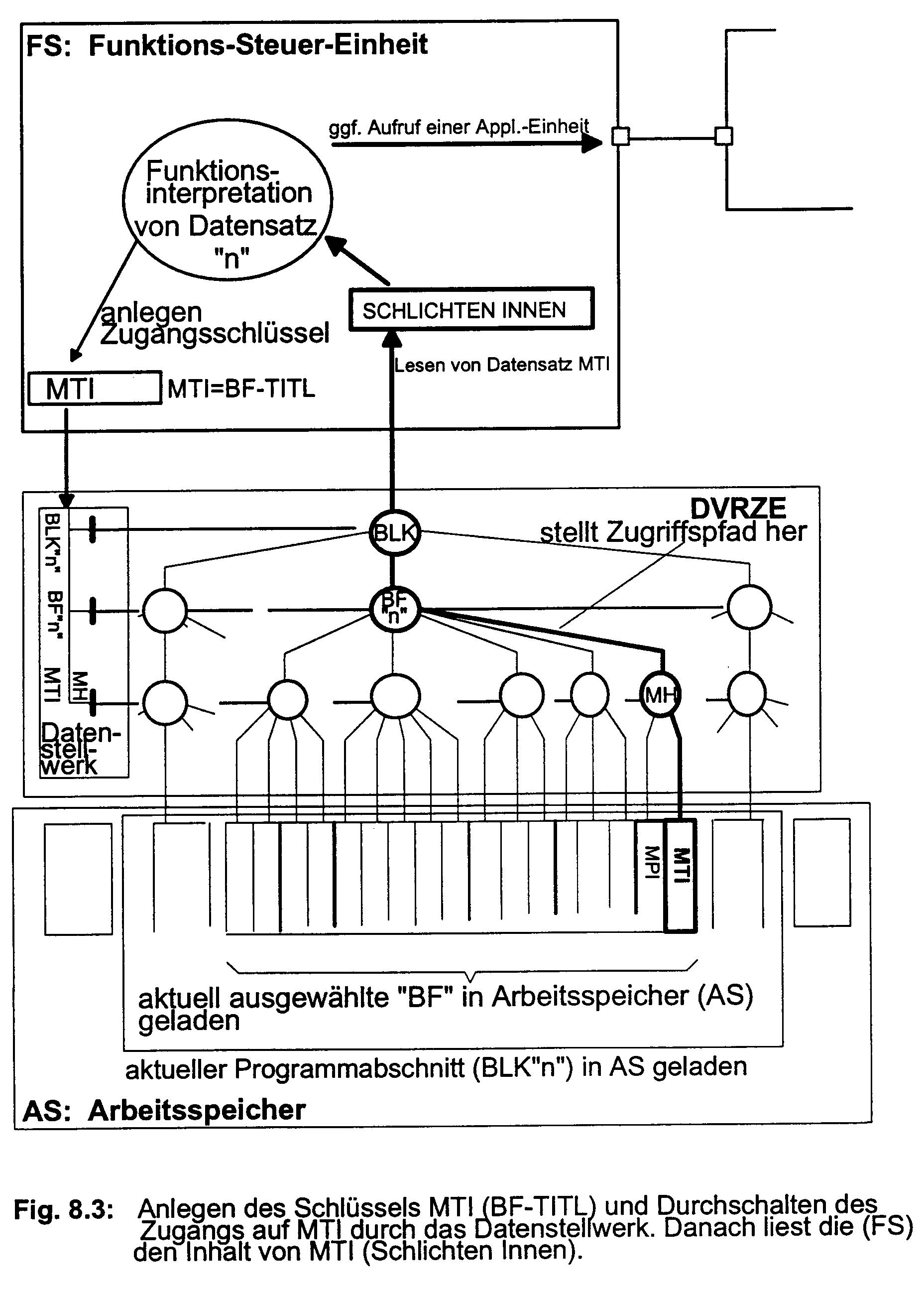 Tolle Verdrahtungsterminologie Galerie - Schaltplan Serie Circuit ...