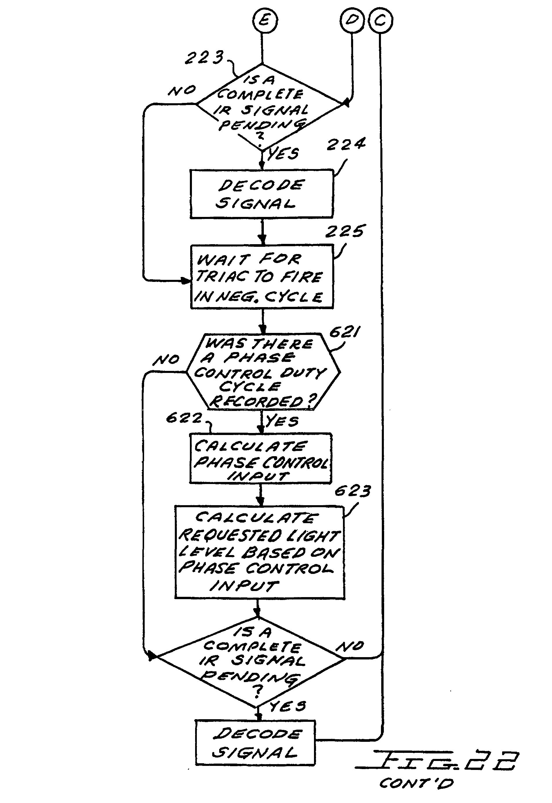Shades Wiring Diagram Moreover Lutron Grafik Eye Wiring Diagram
