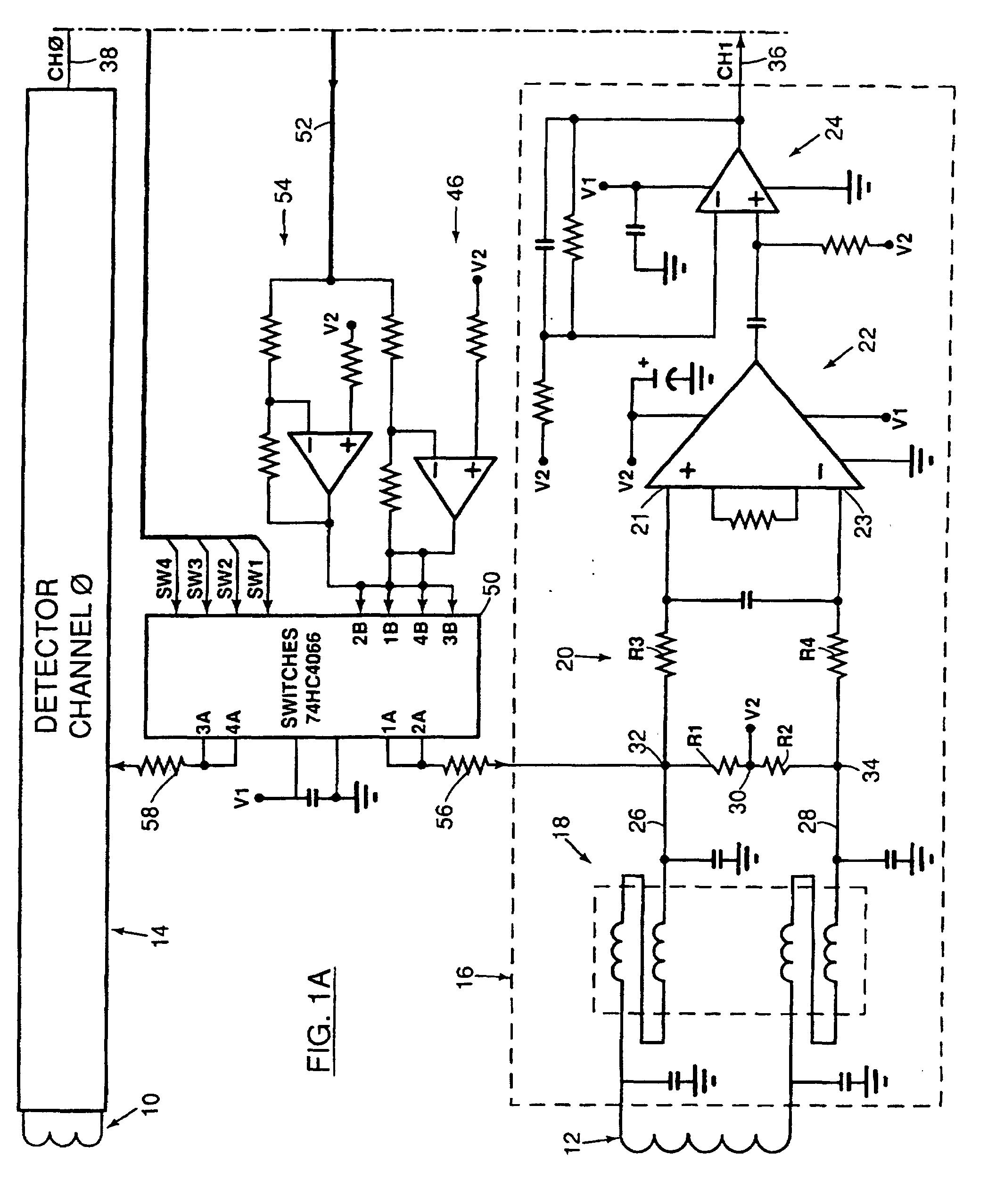 patent ep0735377b1