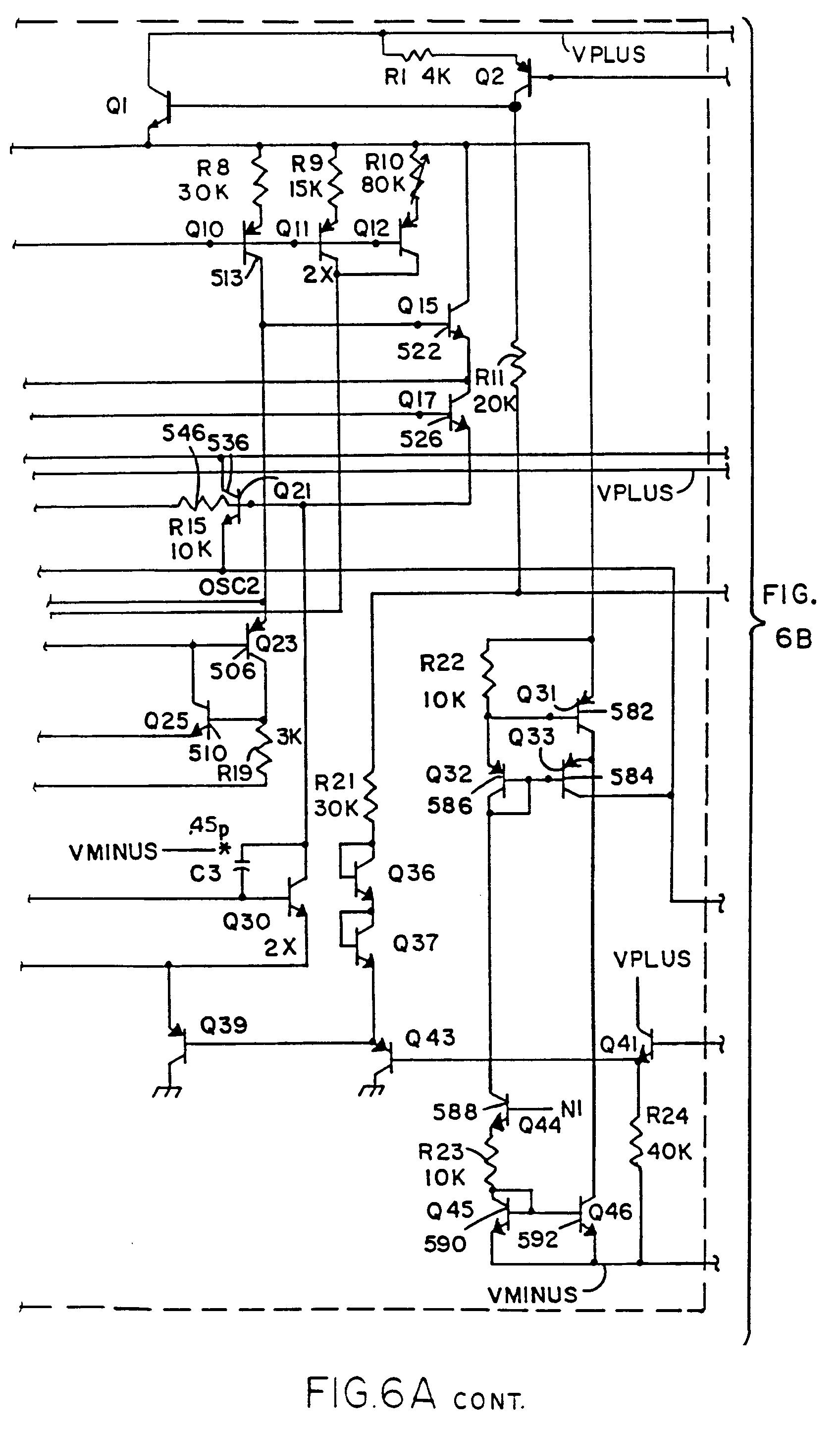 lvdt wiring polarity designation diagram mechatronics