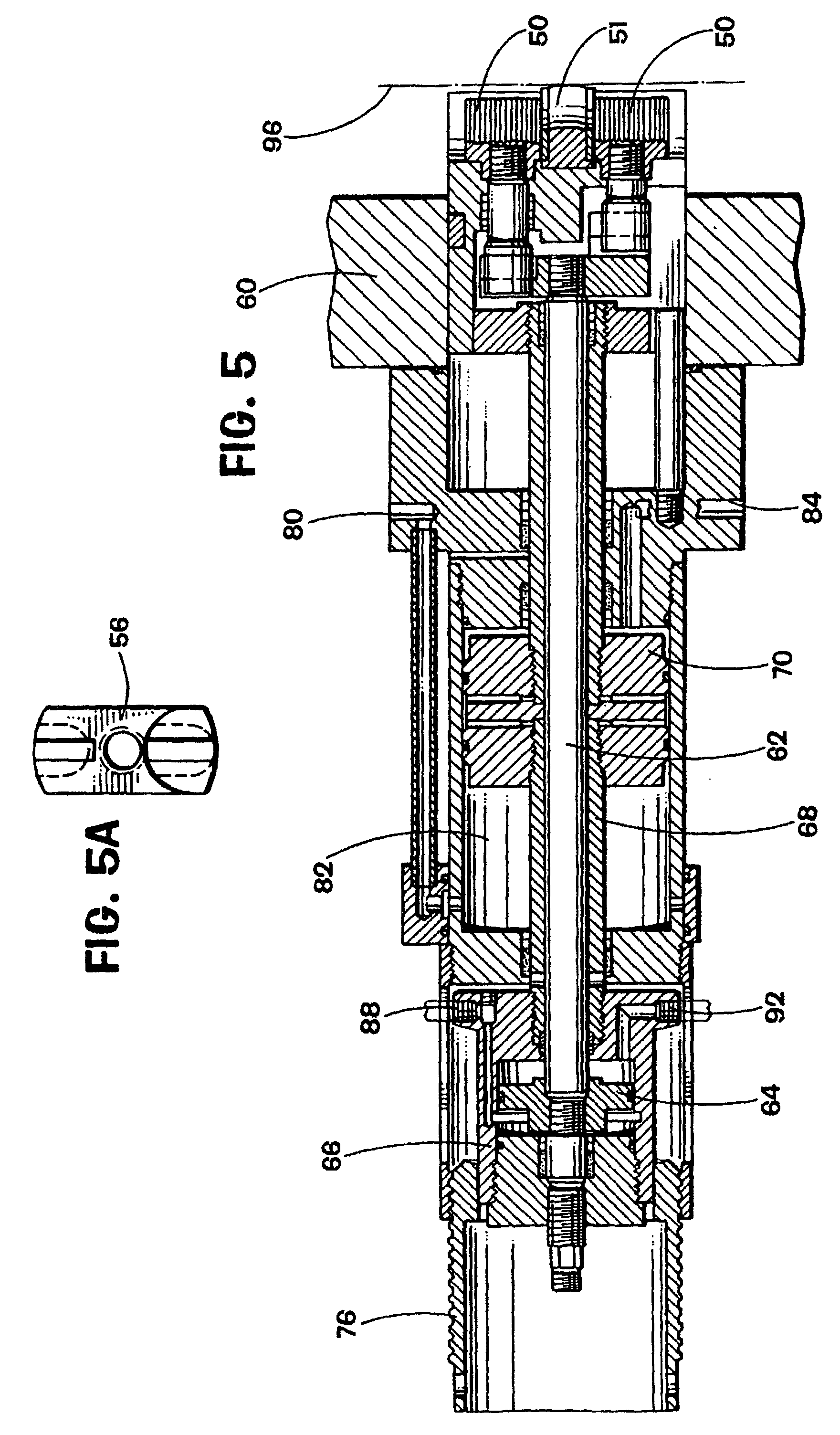patent ep0742344b1