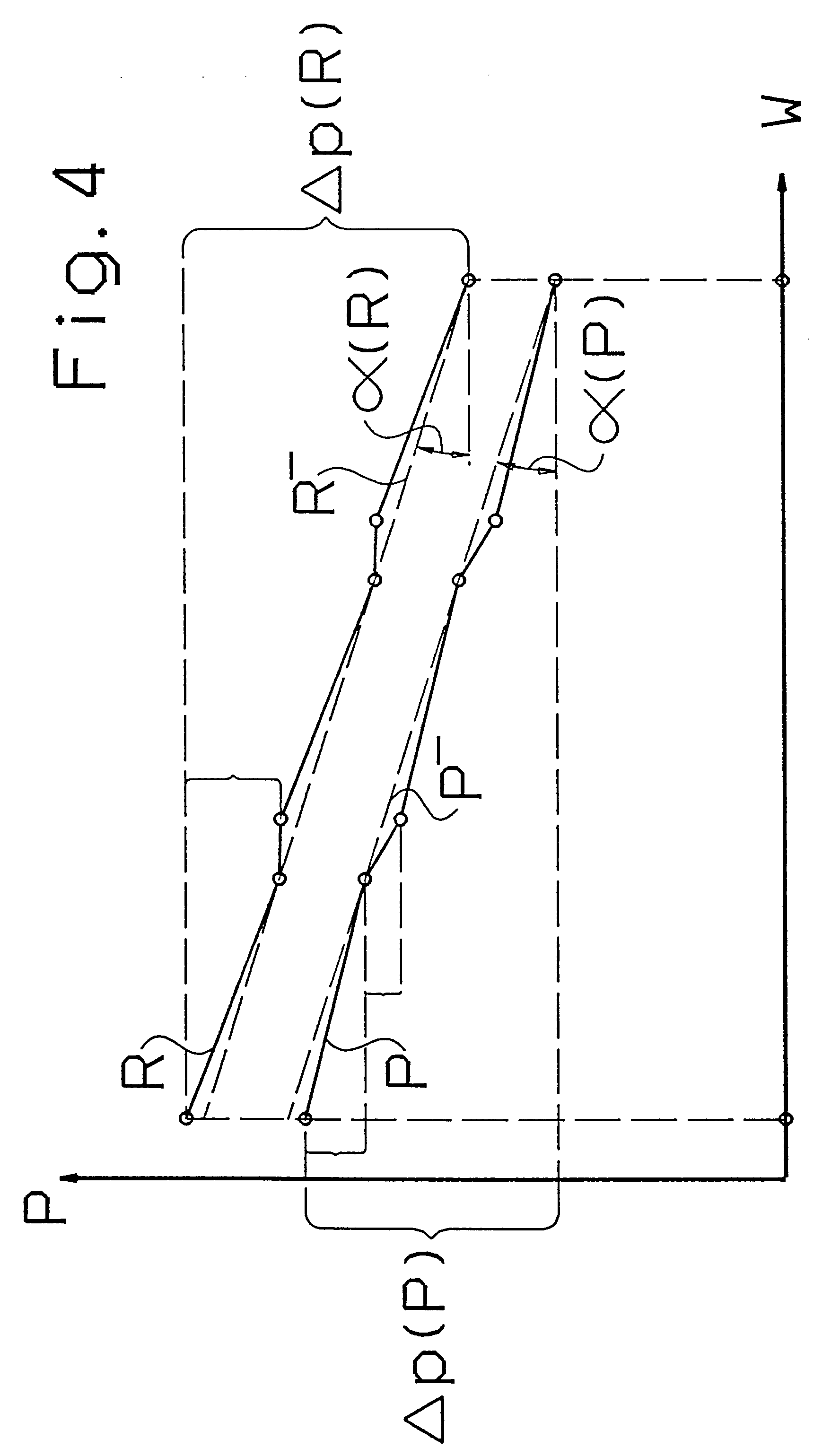 Patent EP0747111B1 - Method for enhancing the filtration performance ...