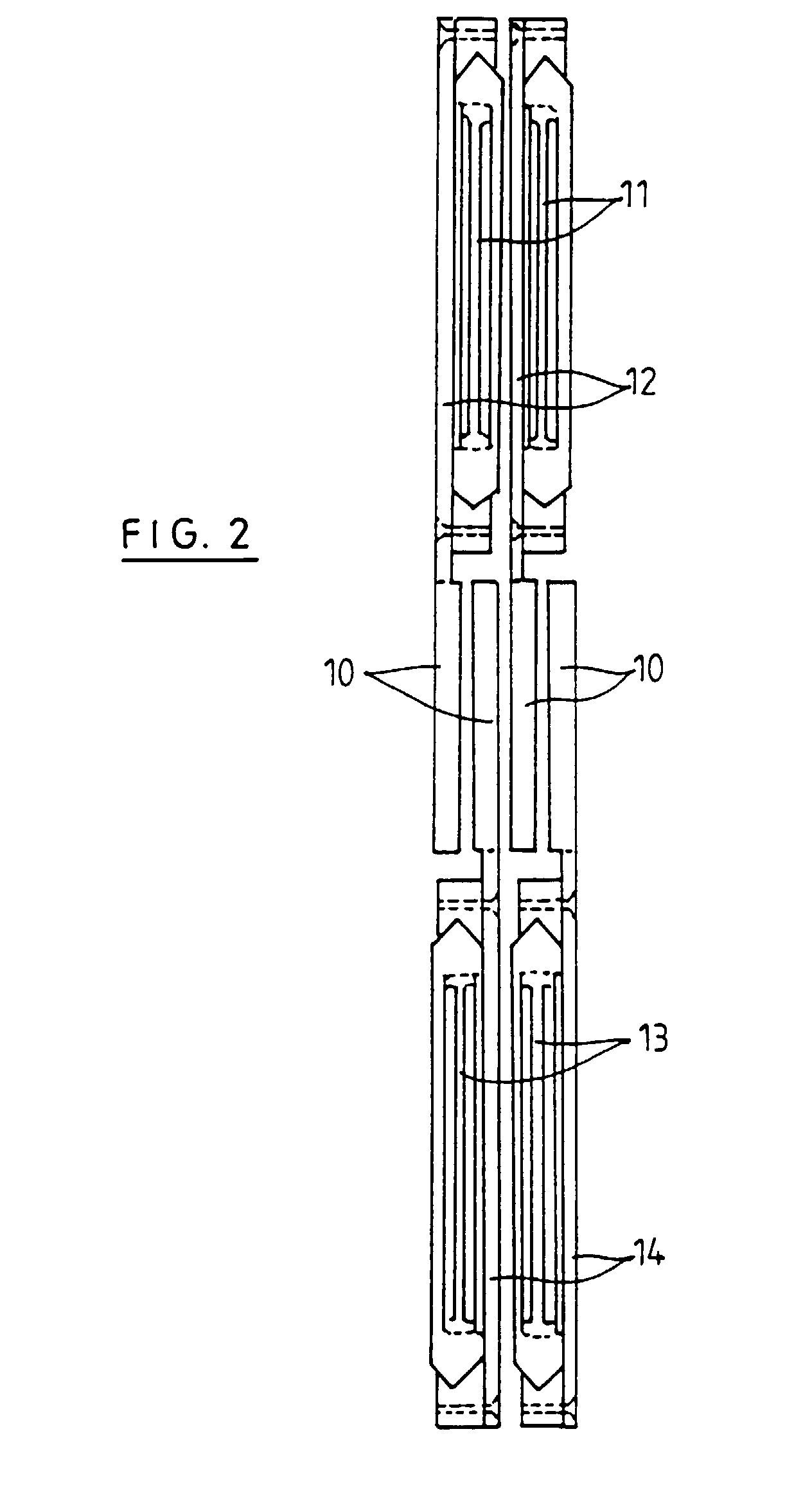 Patent Ep0785301b1 Method And Device For Positioning