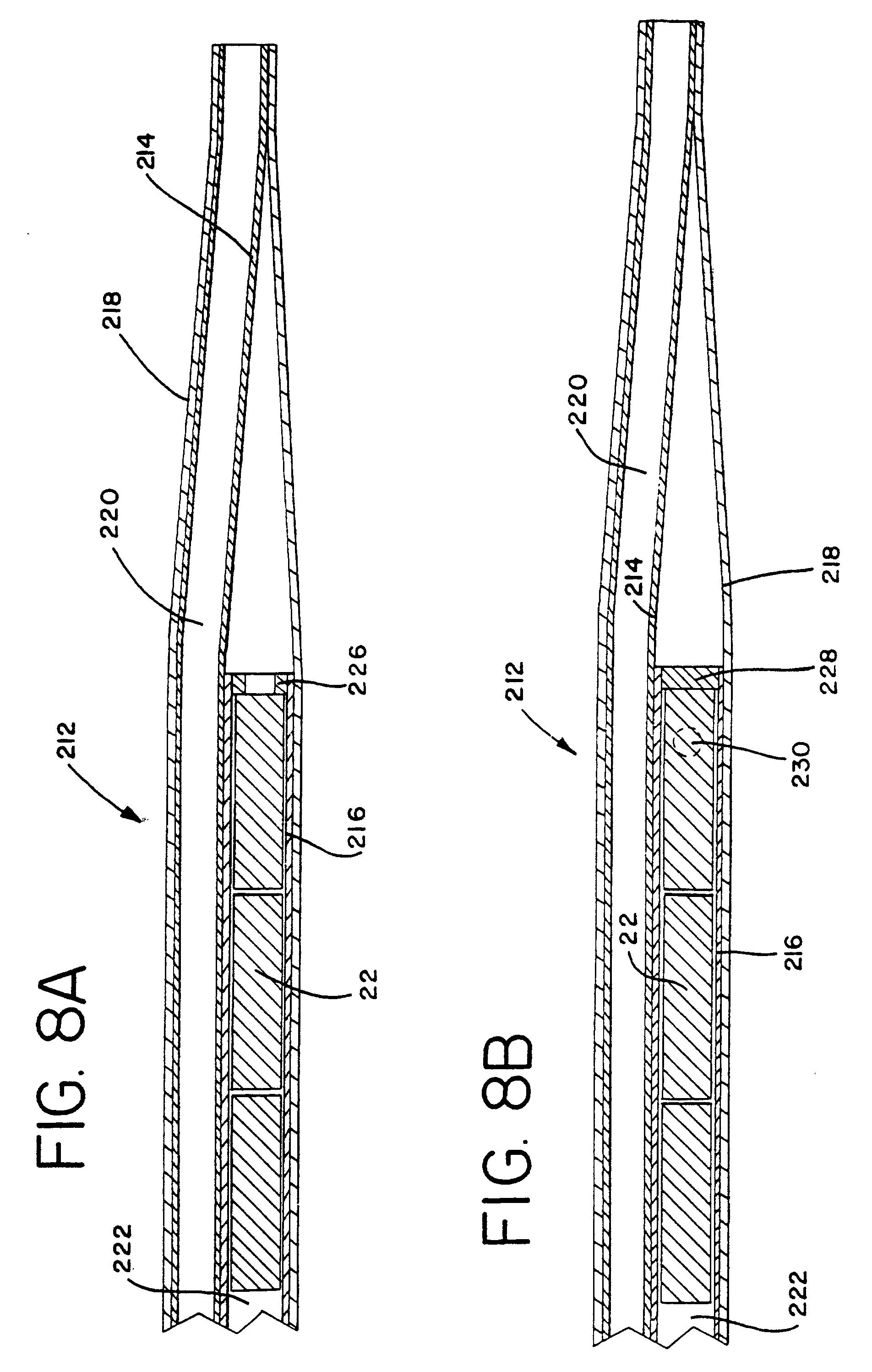 patent ep0790844b1 ger t zur behandlung von blutgef ssen. Black Bedroom Furniture Sets. Home Design Ideas