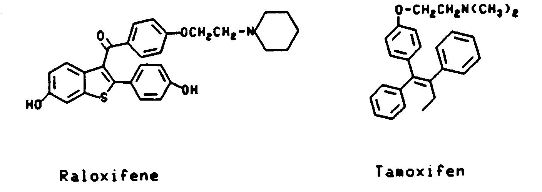 buy cheap doxycycline for sale