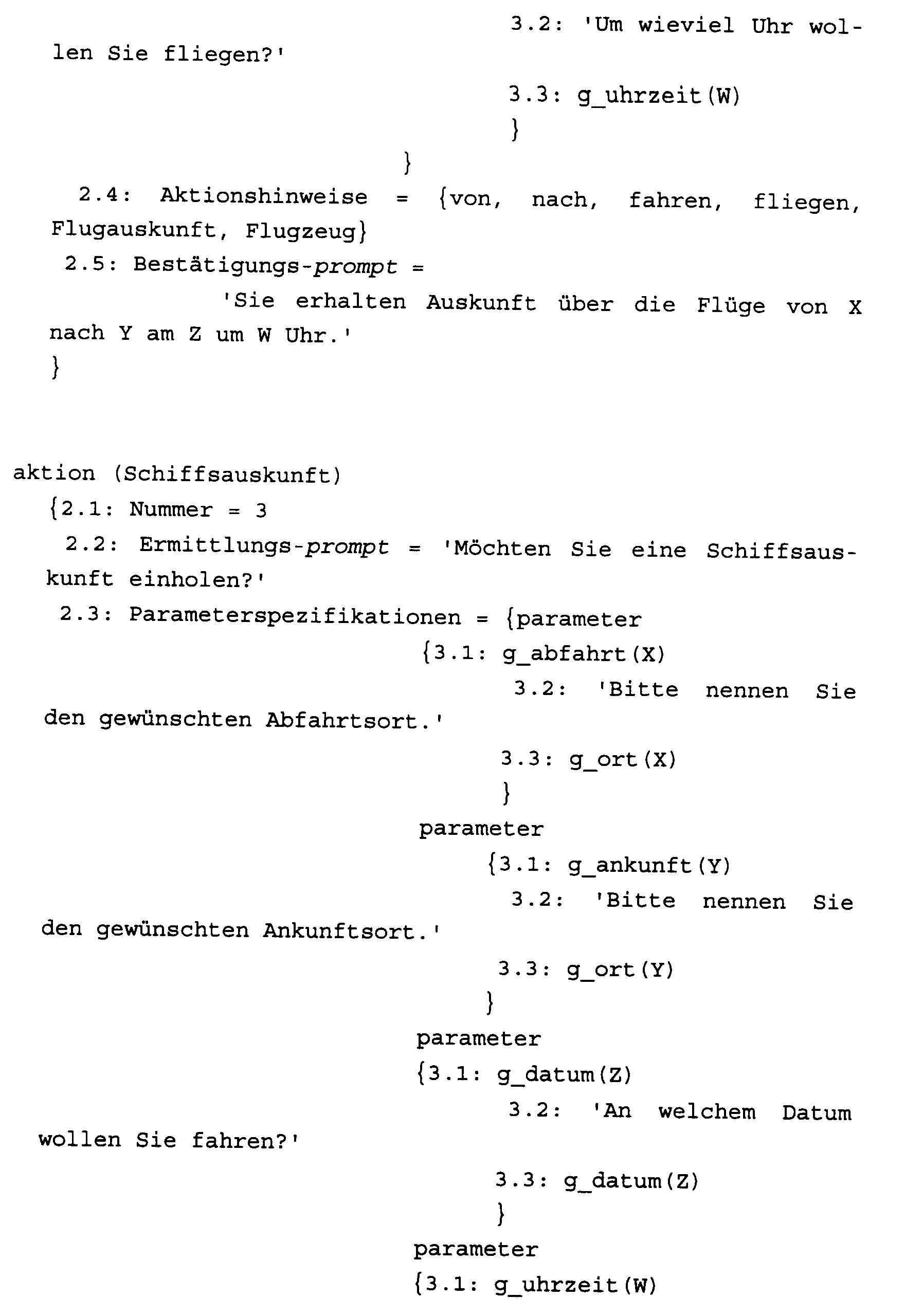 Ziemlich Beispiele Zur Vereinfachung Des Blockdiagramms Fotos - Der ...