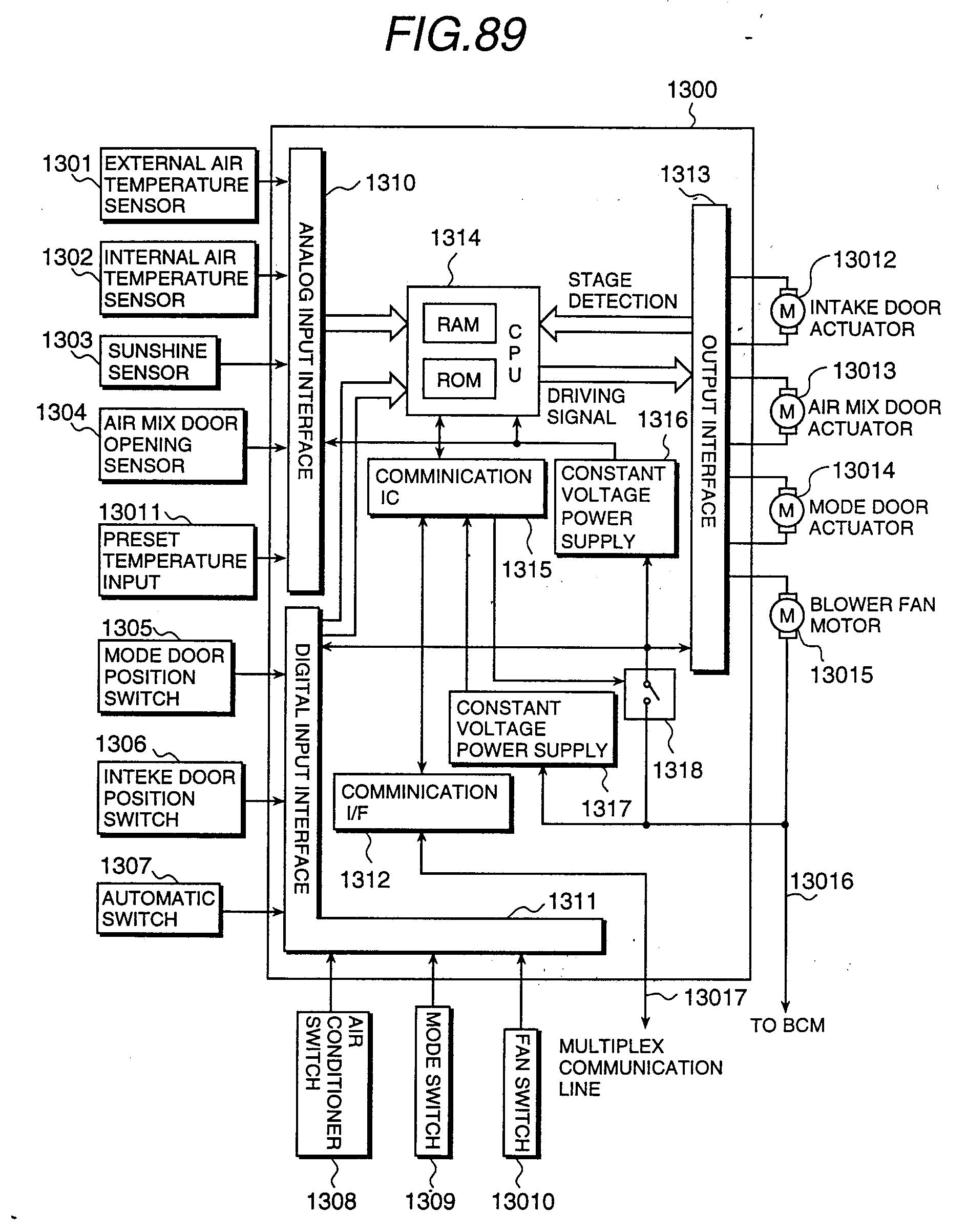 patent ep0812049a1