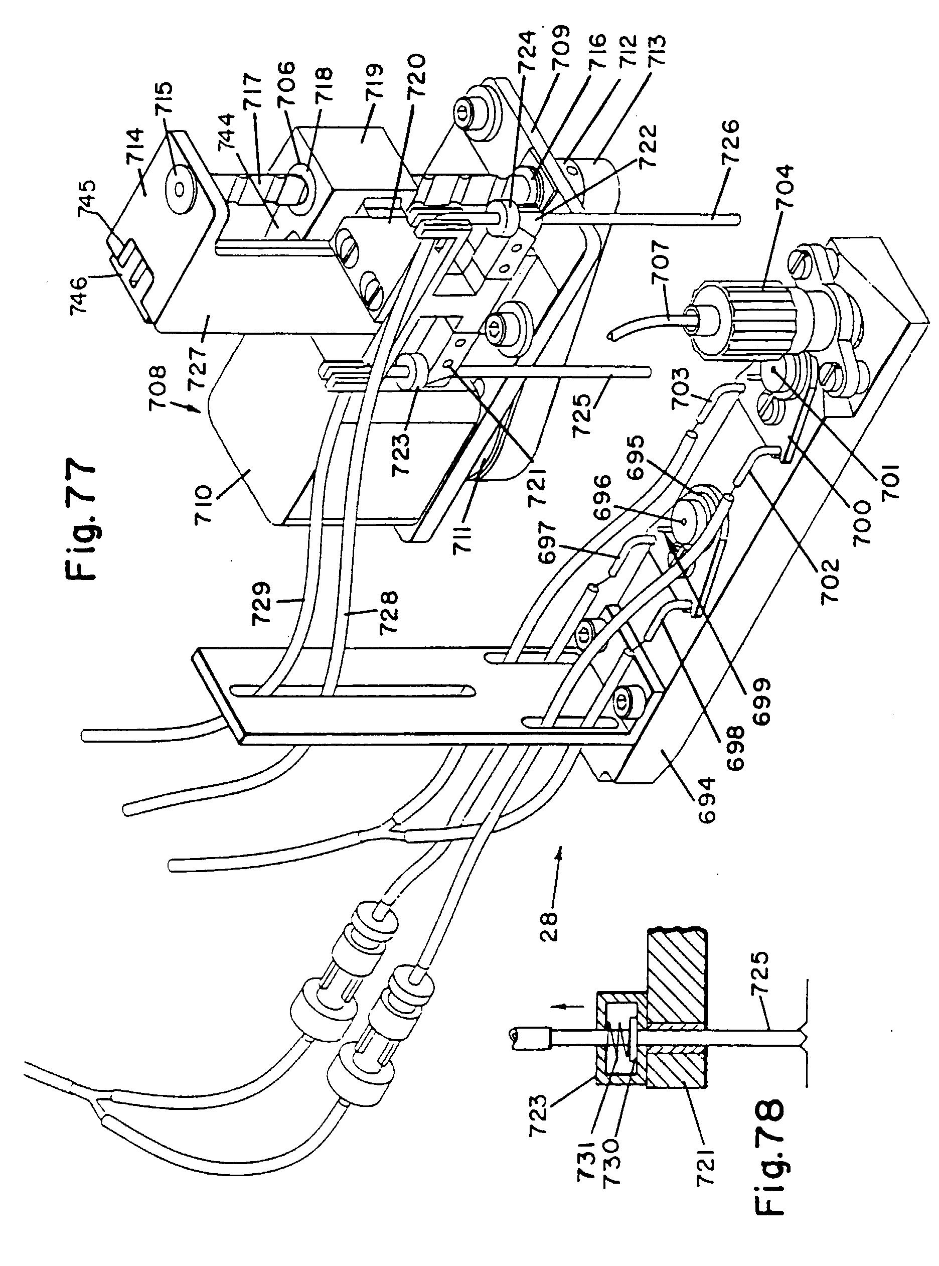 Patent ep0819941a2 reagenzbeh lter mit deckel google for Deckel englisch