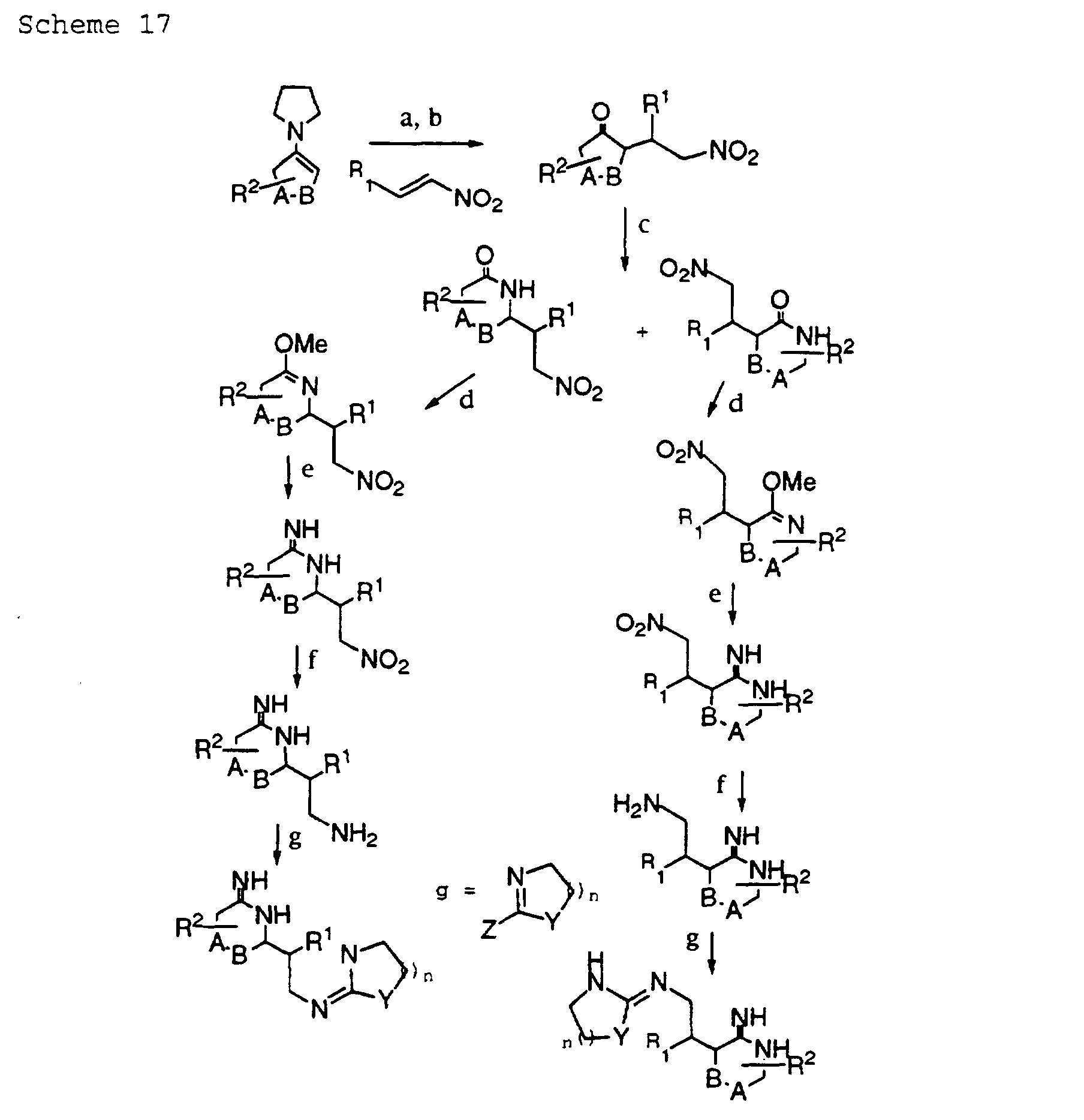 Nh4cl - Related Keywor...