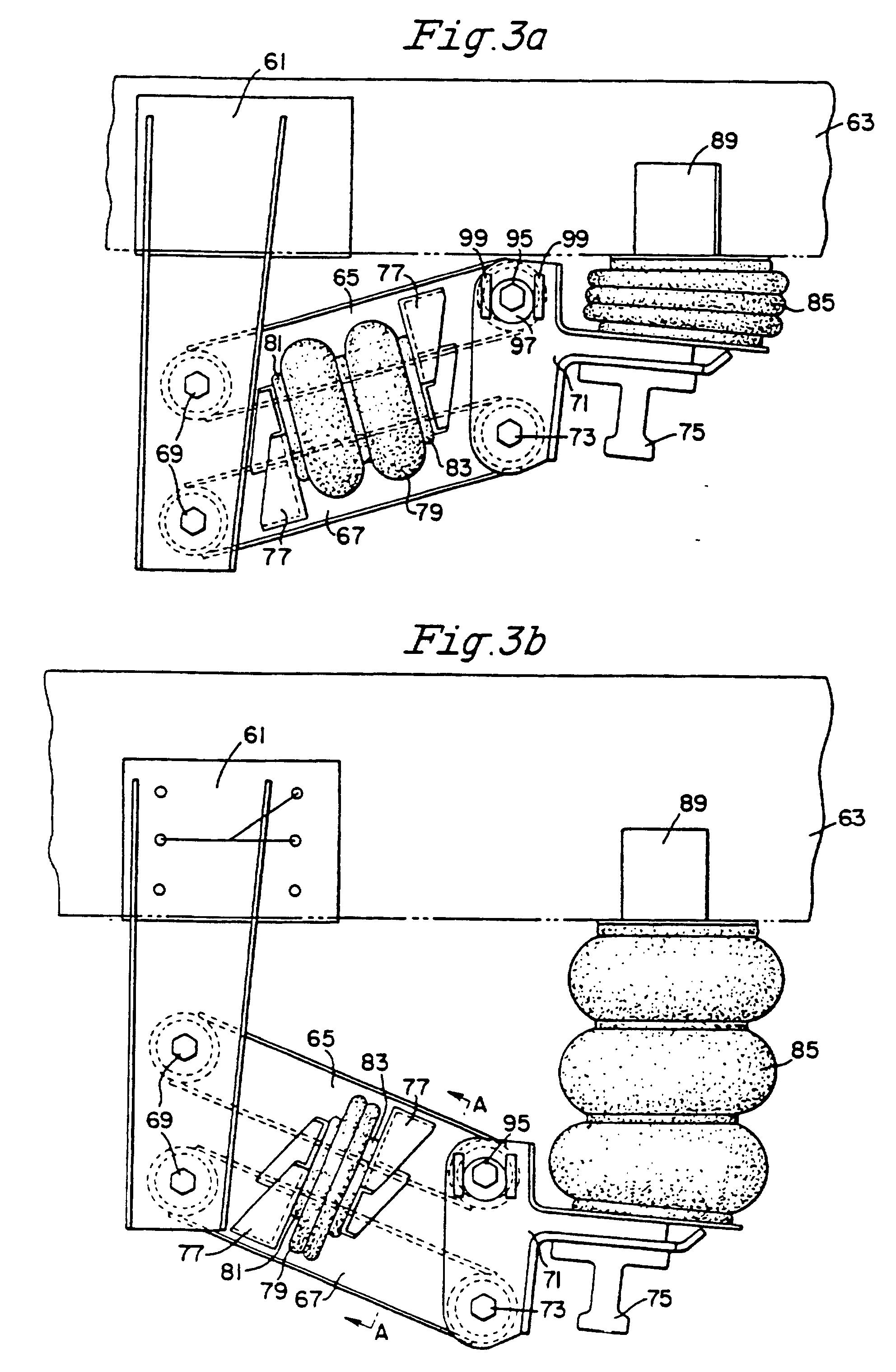 Patent Ep0822131b1 Parallelogram Lift Axle Suspension