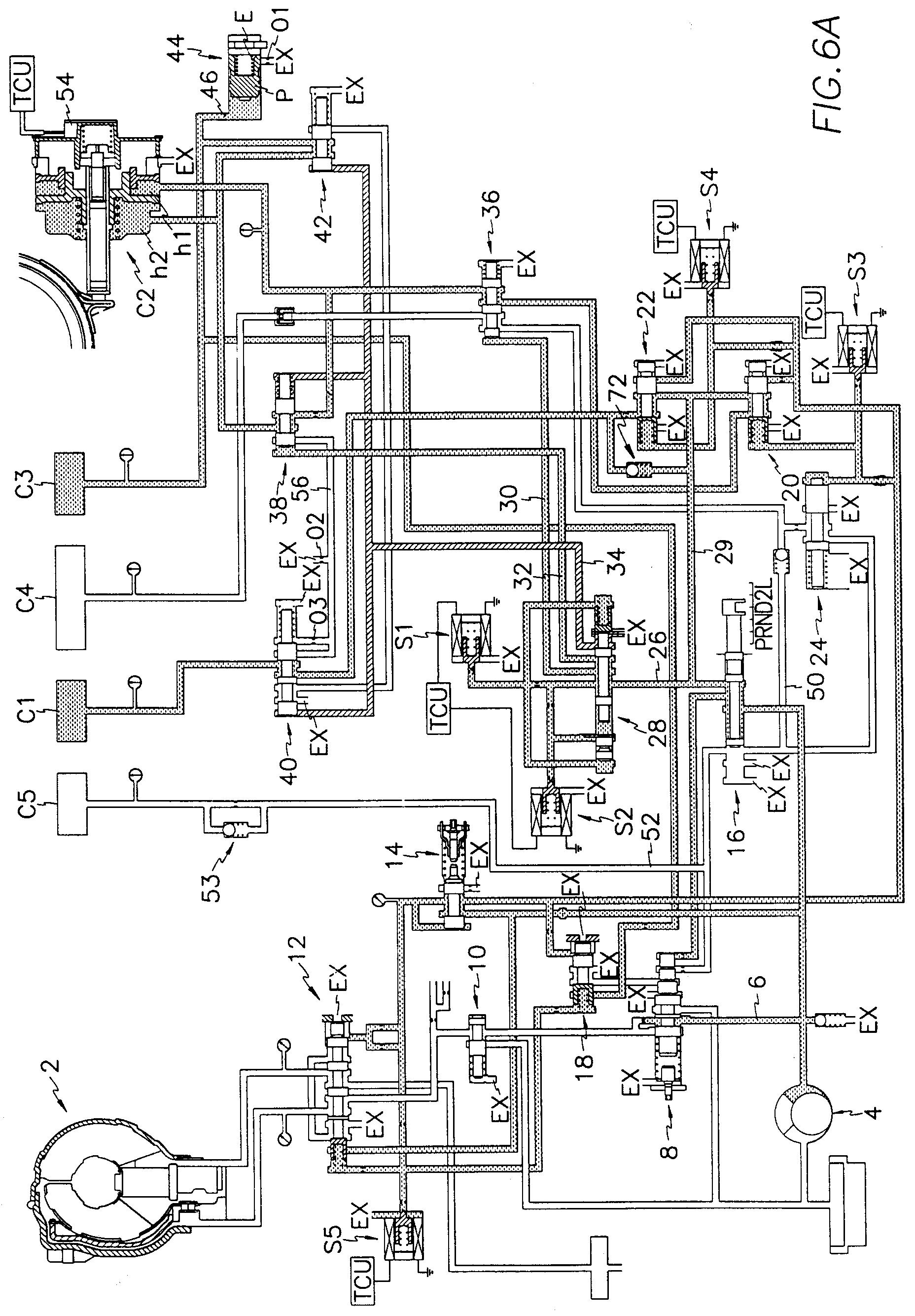 truck wiring diagram 1984 international s2300 schematics wiring rh seniorlivinguniversity co