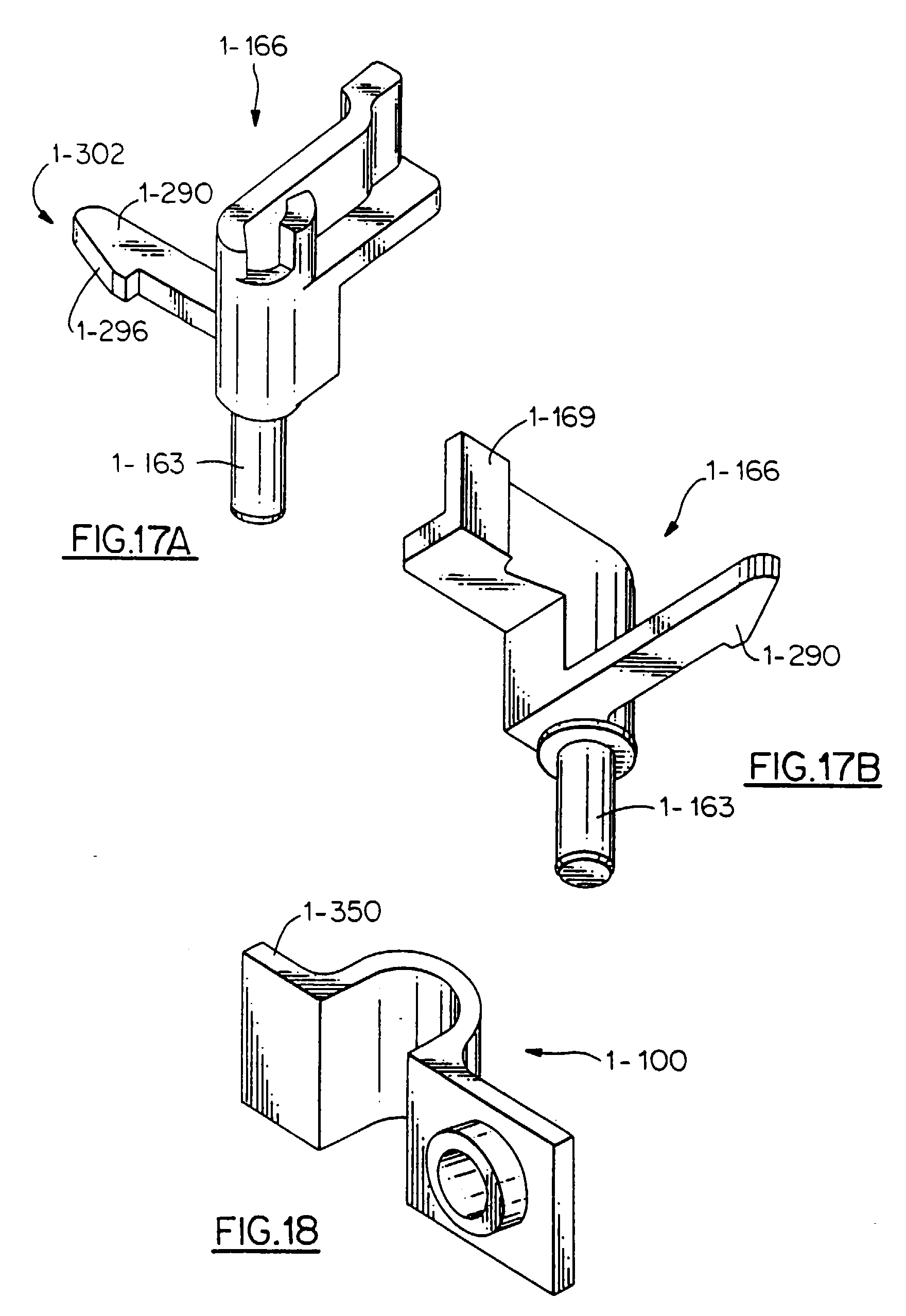 Patent Ep0829861a2 Servo Control System For Information