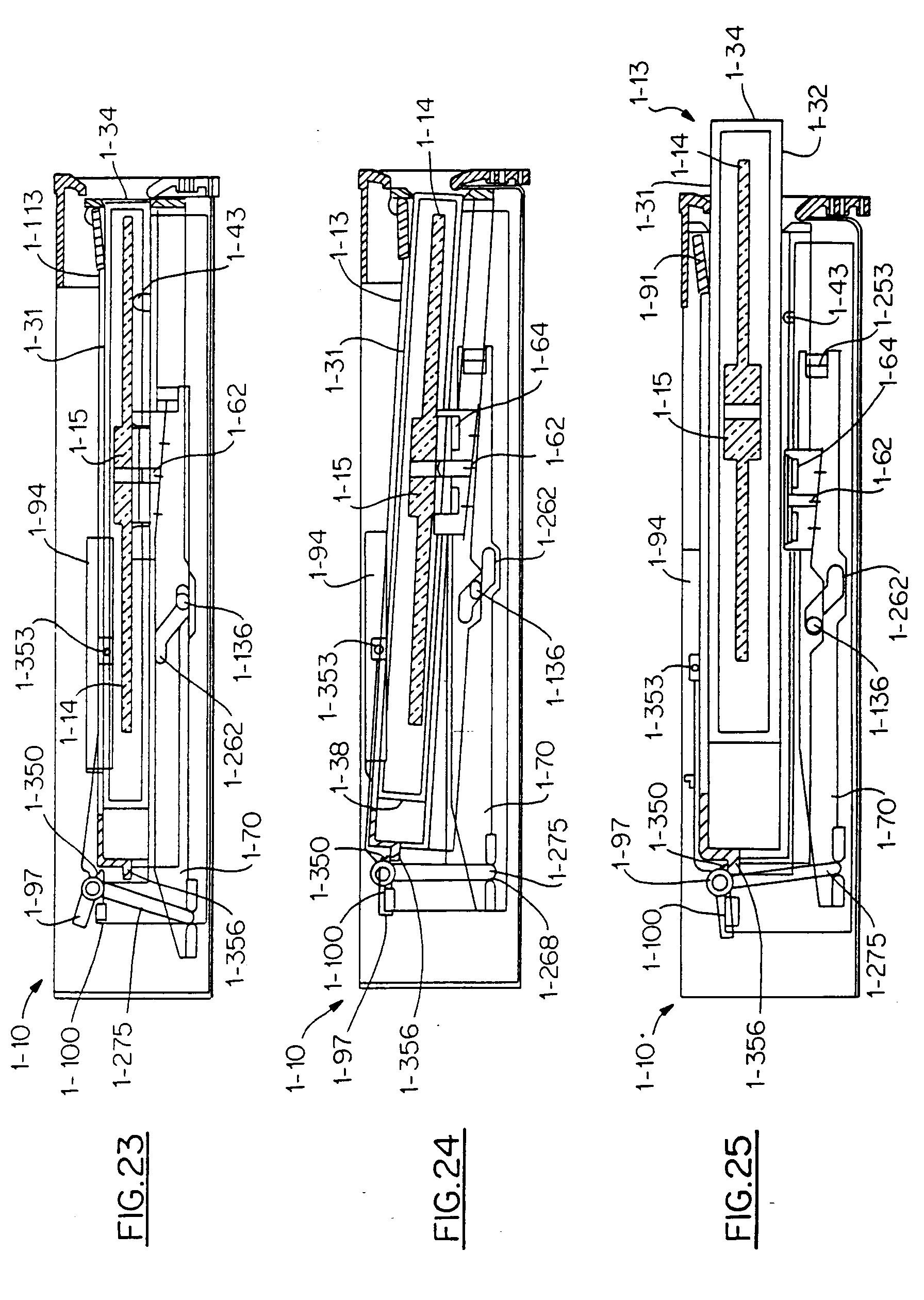 patent ep0829952a2