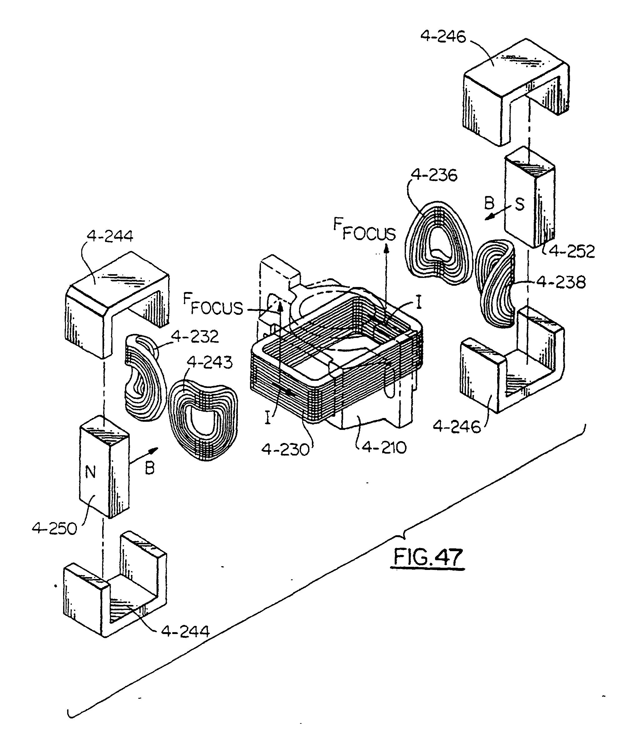 patent ep0829952b1
