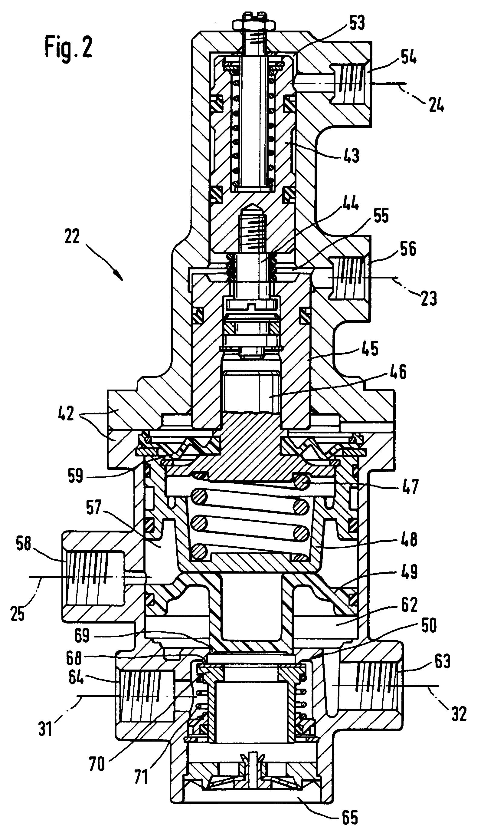 patent ep0832803a1
