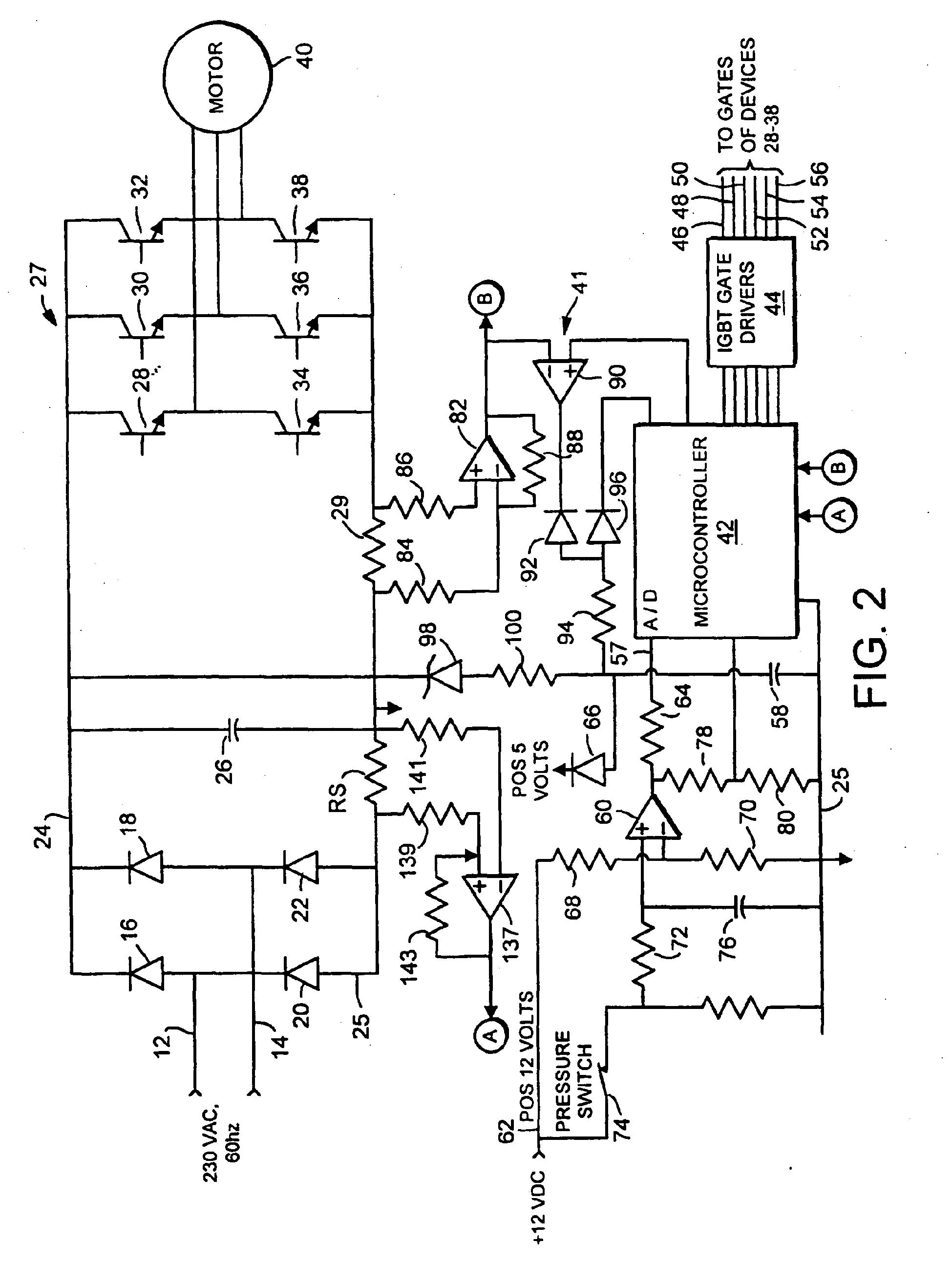 fema trailer wiring diagram box wiring diagram 4 Prong Trailer Wiring Diagram zero speed switch schaltplang auto electrical wiring diagram 4 prong trailer wiring diagram fema trailer wiring diagram