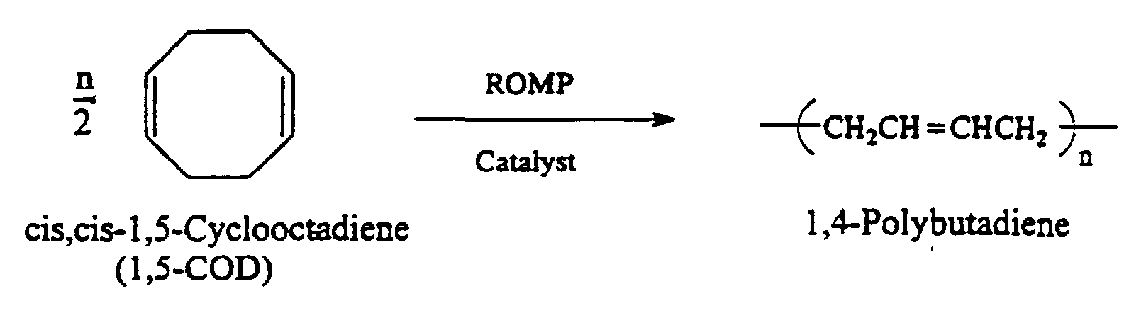 grignard metathesis polymerization Random regioregular copolymers of 3-hexylthiophene and 3,4-ethylenedioxythiophene were synthesized by grignard metathesis polymerization.