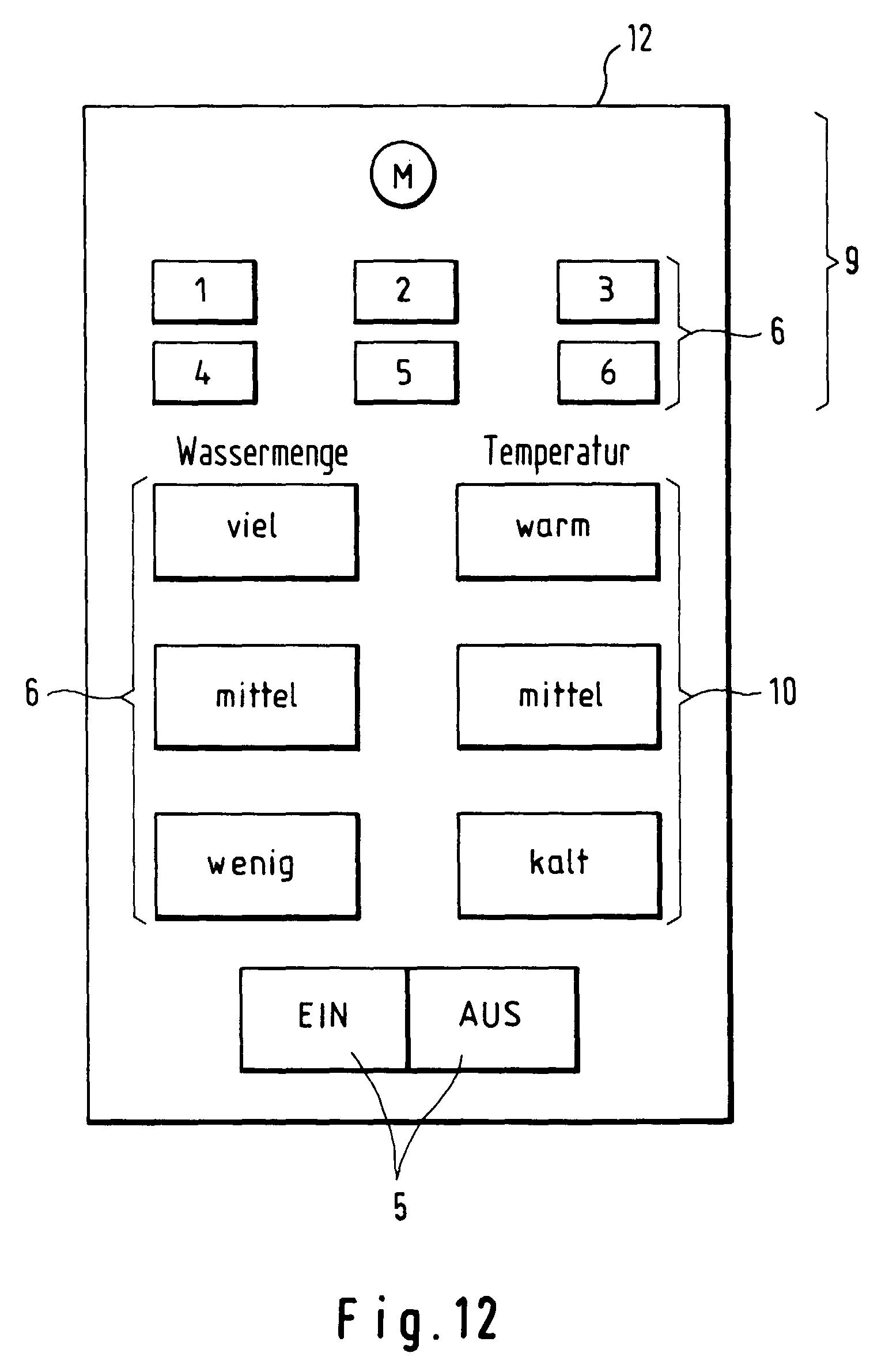 Tolle Gemeinsame Elektrische Symbole Und Bedeutungen Galerie ...