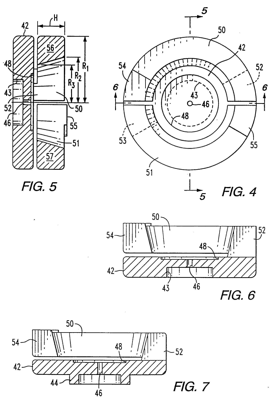 patent ep0849751a2