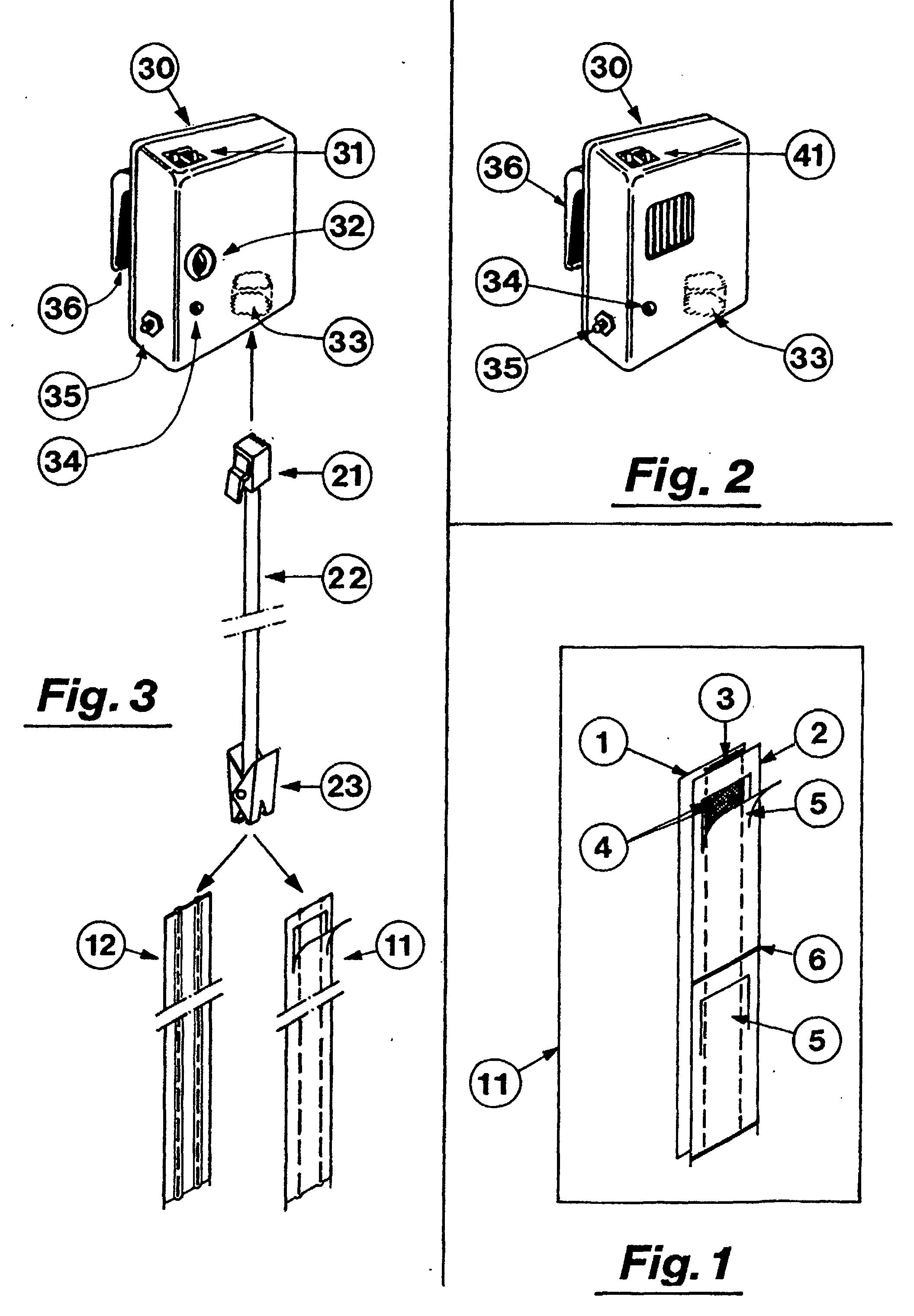 Fantastisch Verbinden Von 4 Leiterdrähten Mit 3 Leiterdrähten Fotos ...