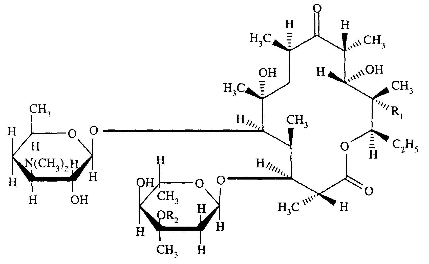 seroflo metered dose inhaler
