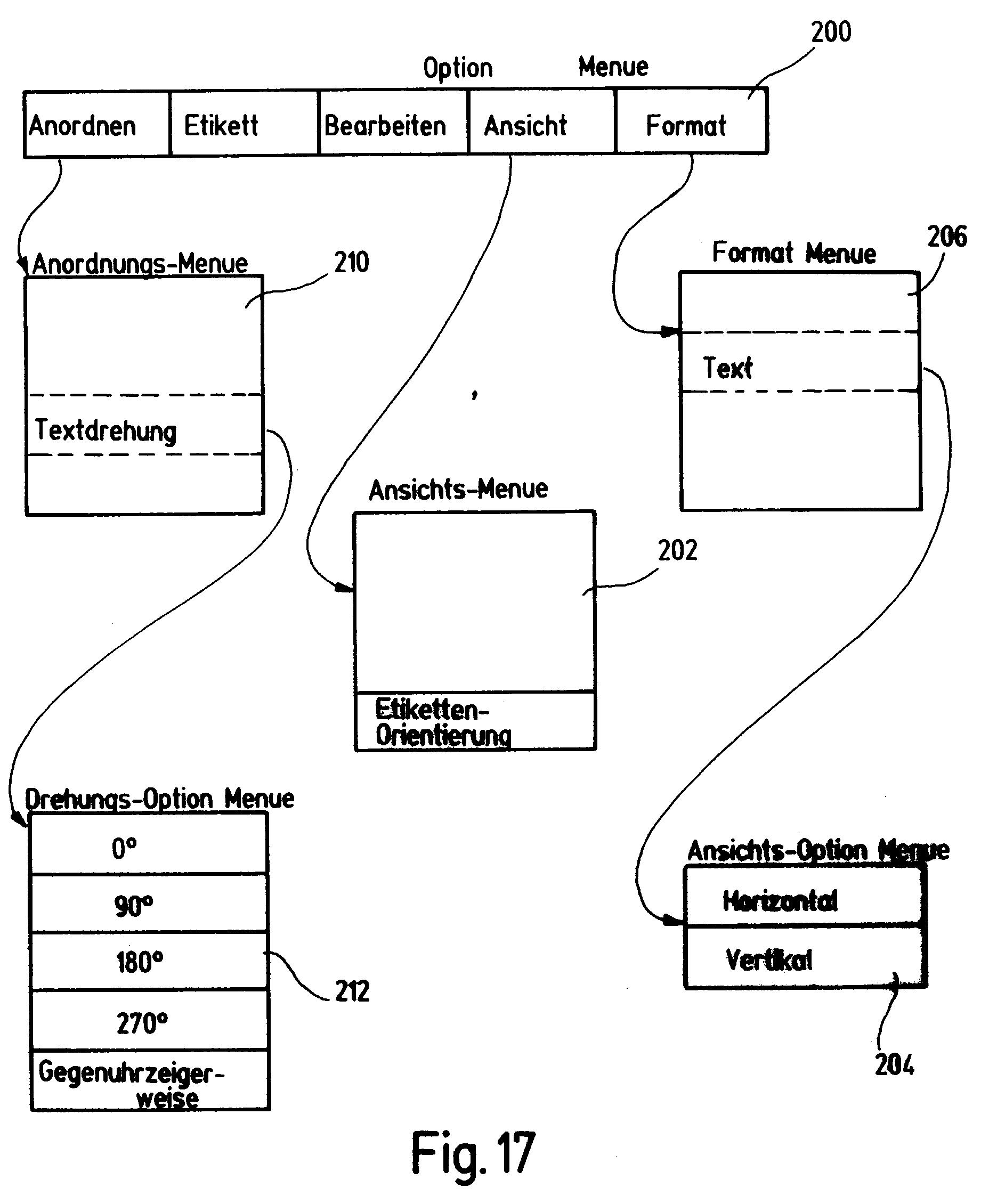 Gemütlich Blockdiagramm Reduktionsregeln Ideen - Schaltplan Serie ...