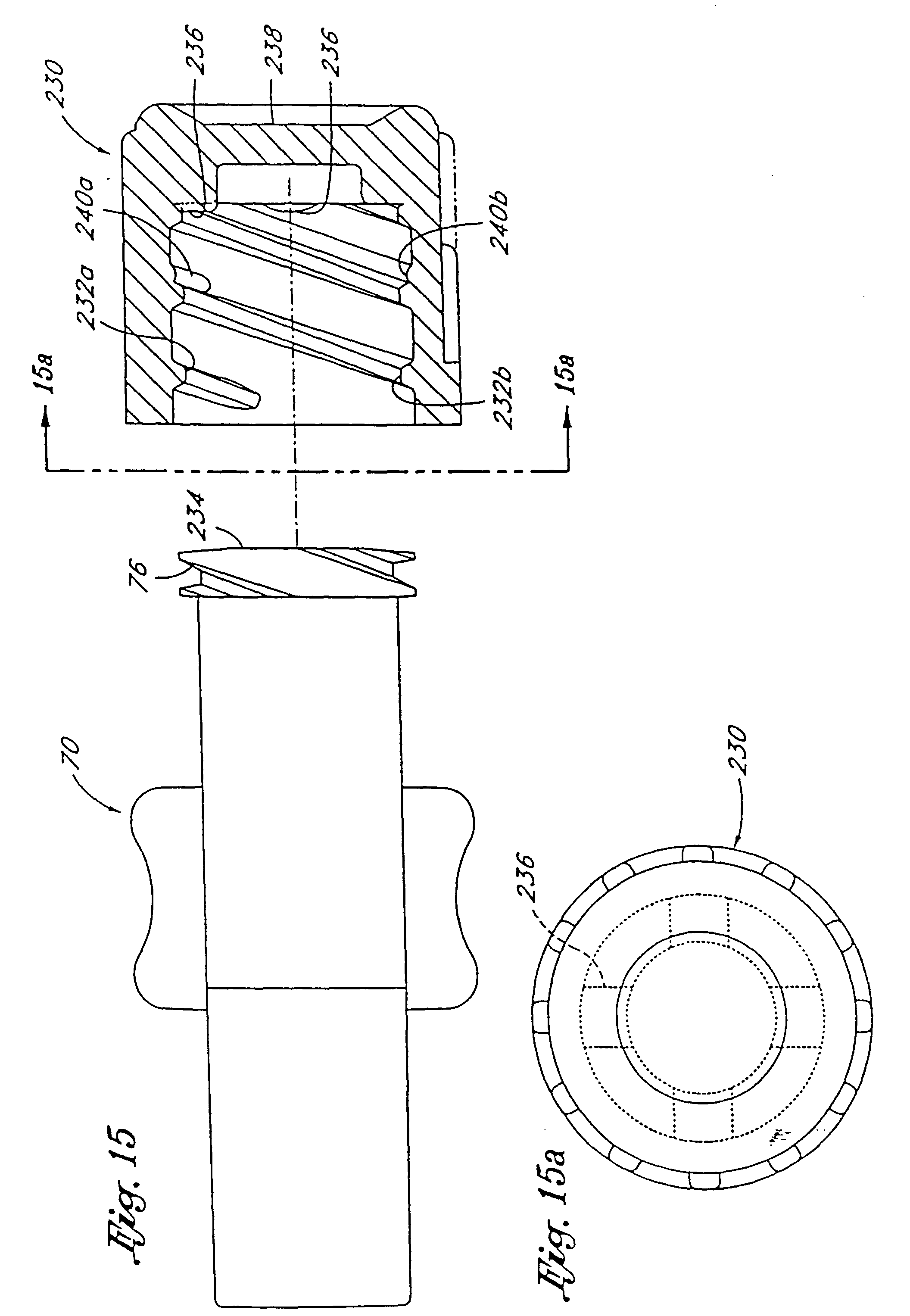 Patent Ep0869826b1 Luer Lock System Google Patents