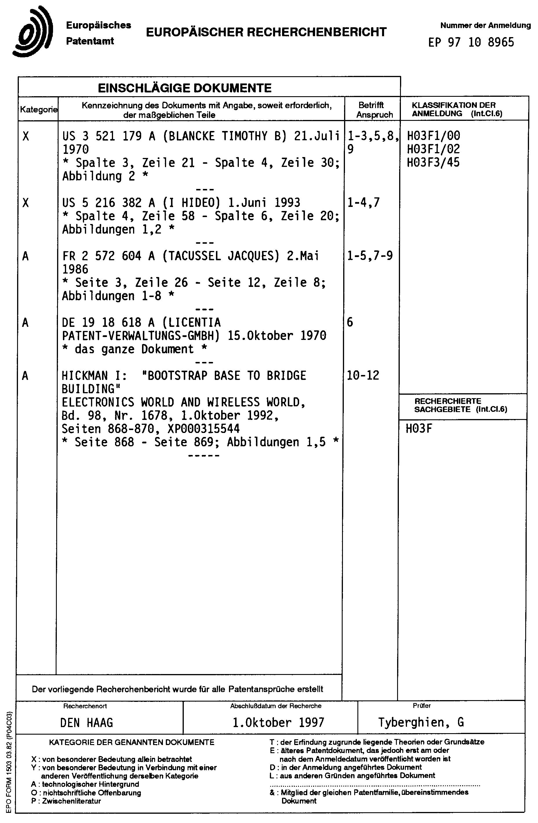 Groß Bootstrap Vorlage Eine Seite Galerie - Entry Level Resume ...