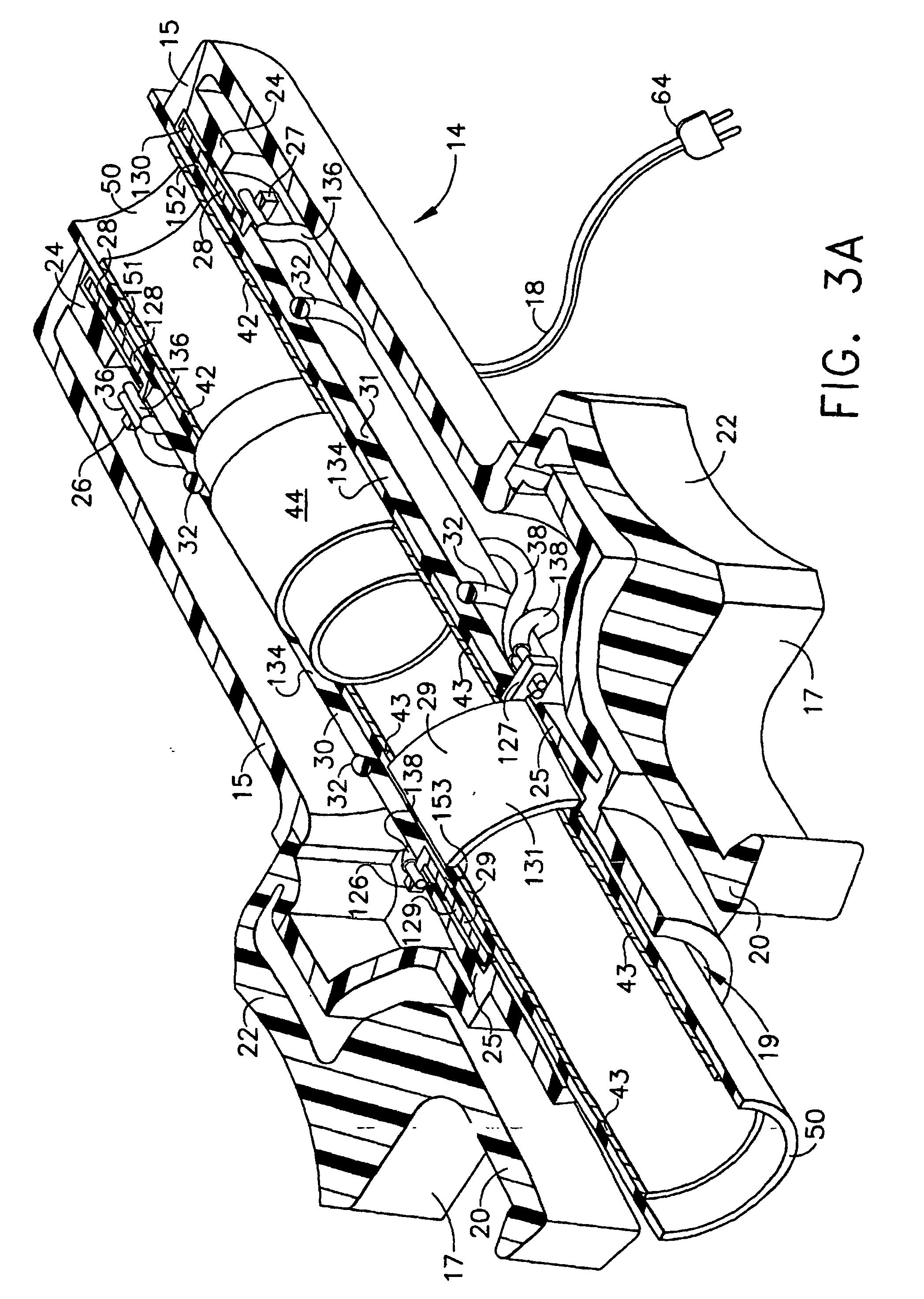 patent ep0888747b1