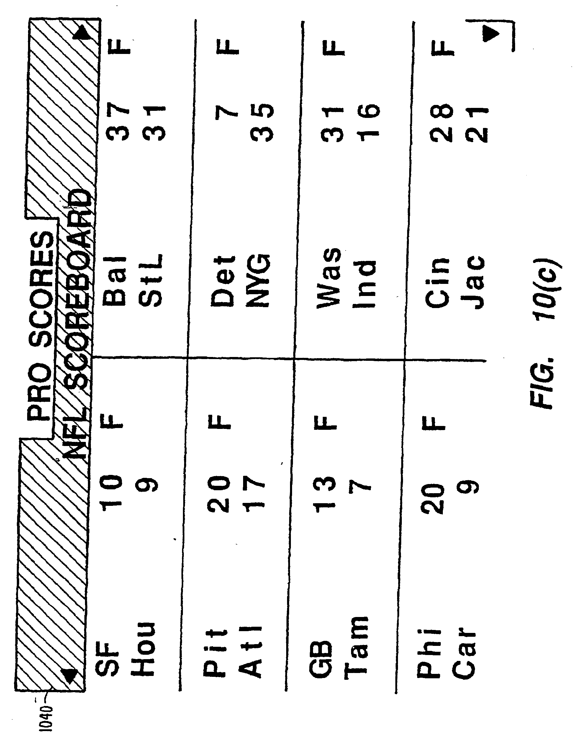 patent ep0896775b2