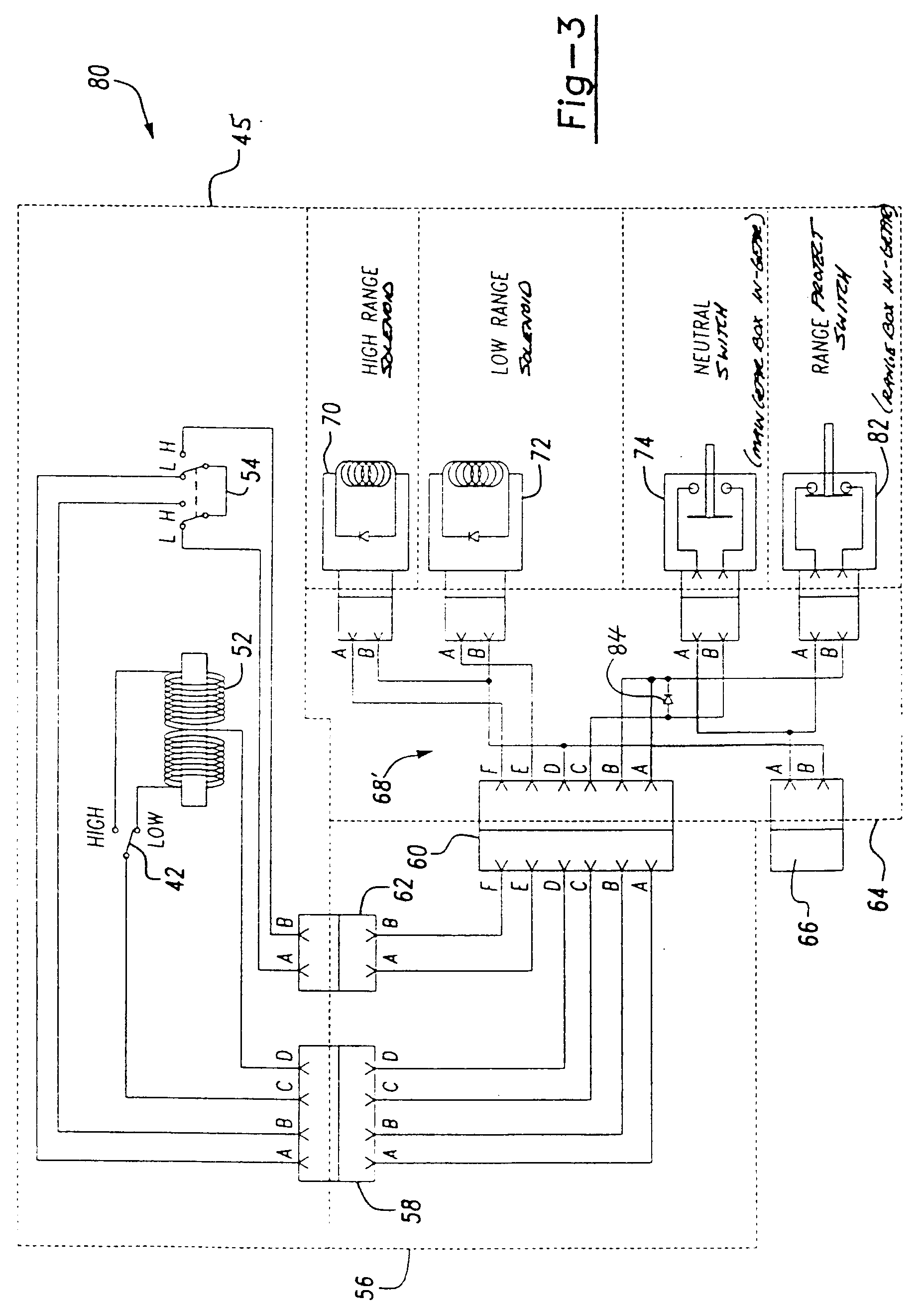 Eaton Auto Trans Wiring Diagrams Opinions About Diagram Cutler Hammer Transformer 1326 Switch 3 Way Odicis Contactor
