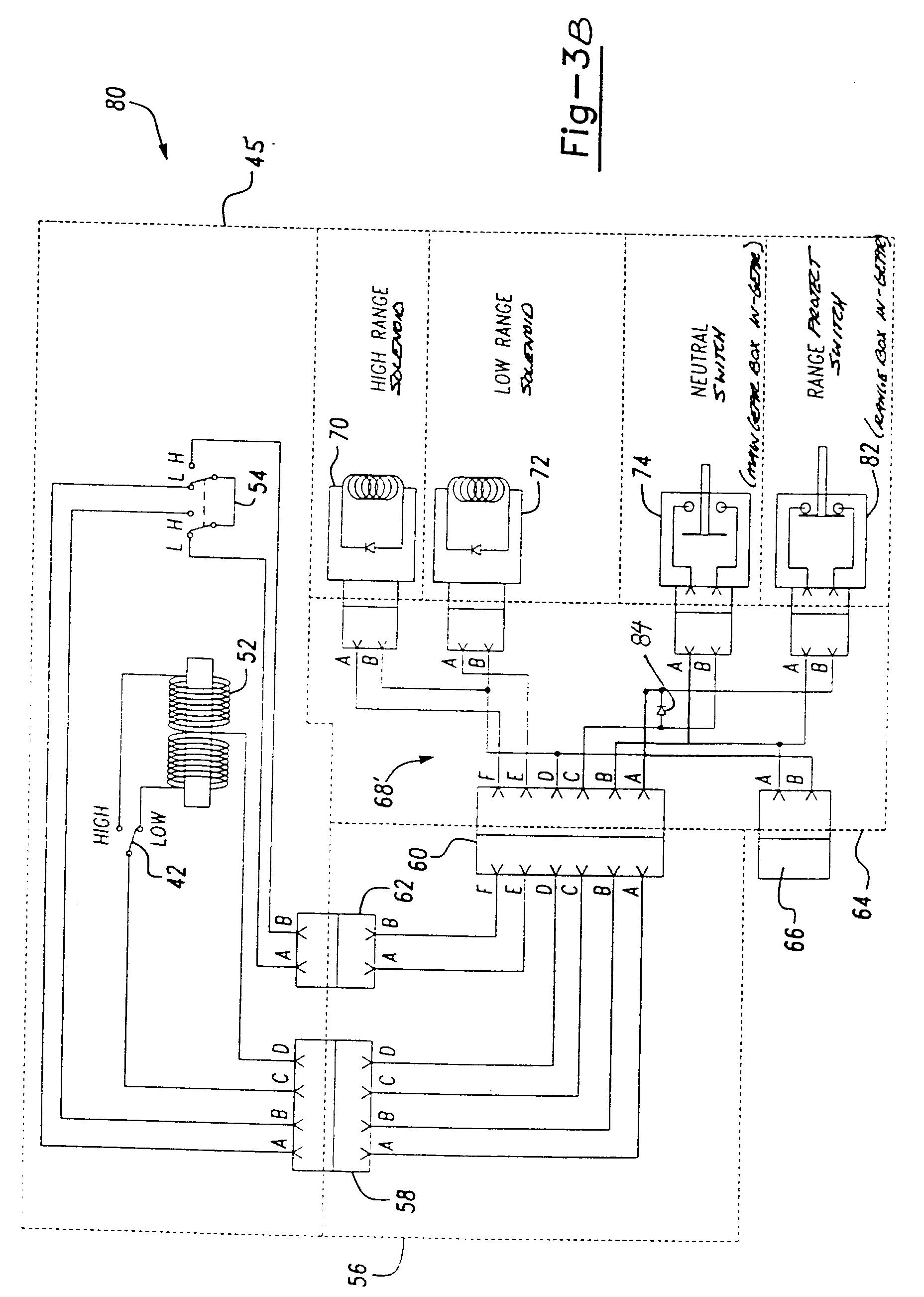 Meritor Abs Wiring Trusted Diagram Wabco Smart Diagrams U2022 Trailer