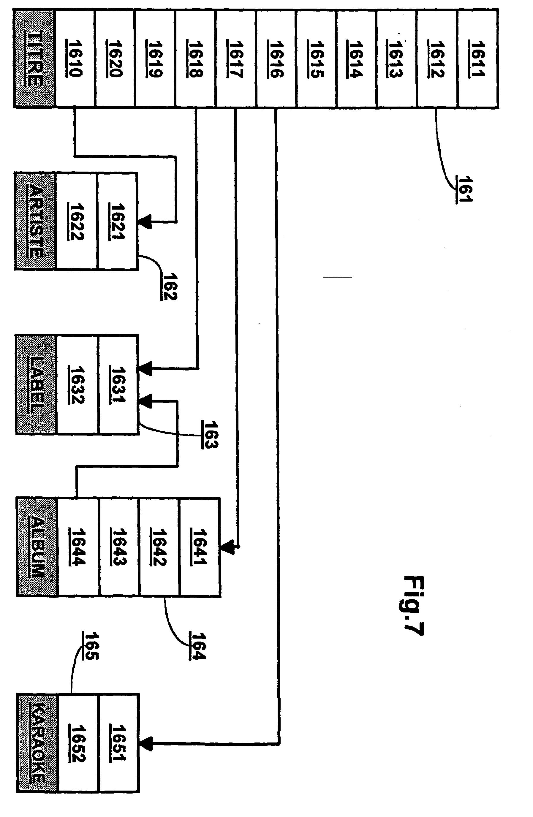 patent ep0927977b1