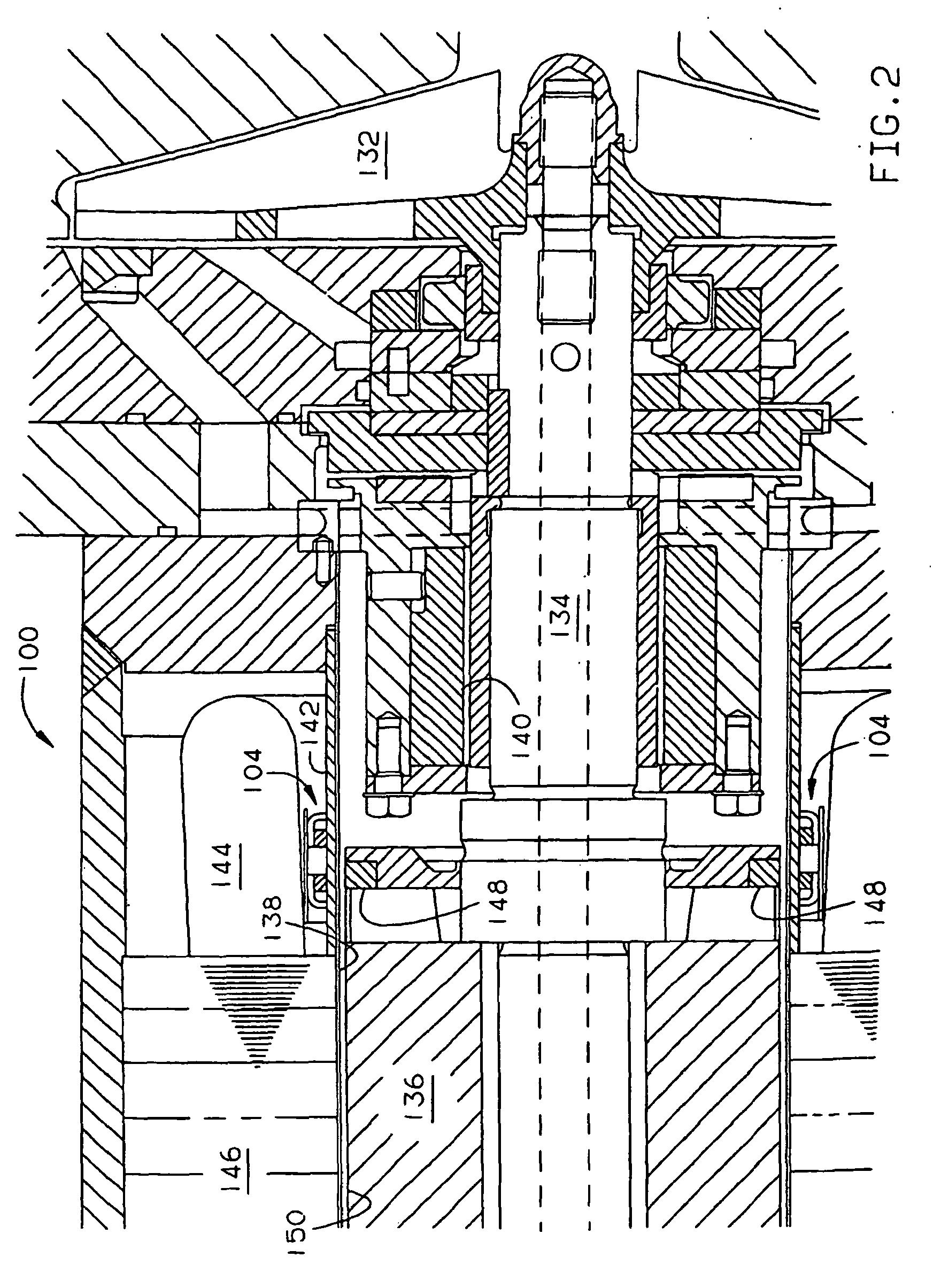 Lennox Heat Pump Wiring Diagram Thermostat - The Best Wiring Diagram ...
