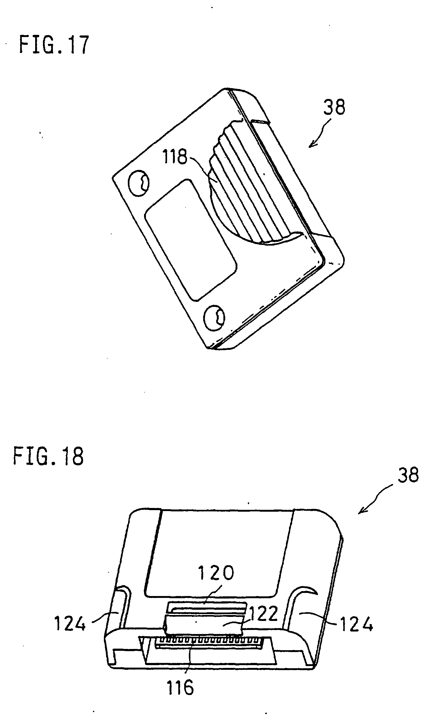 patent ep0947949b1
