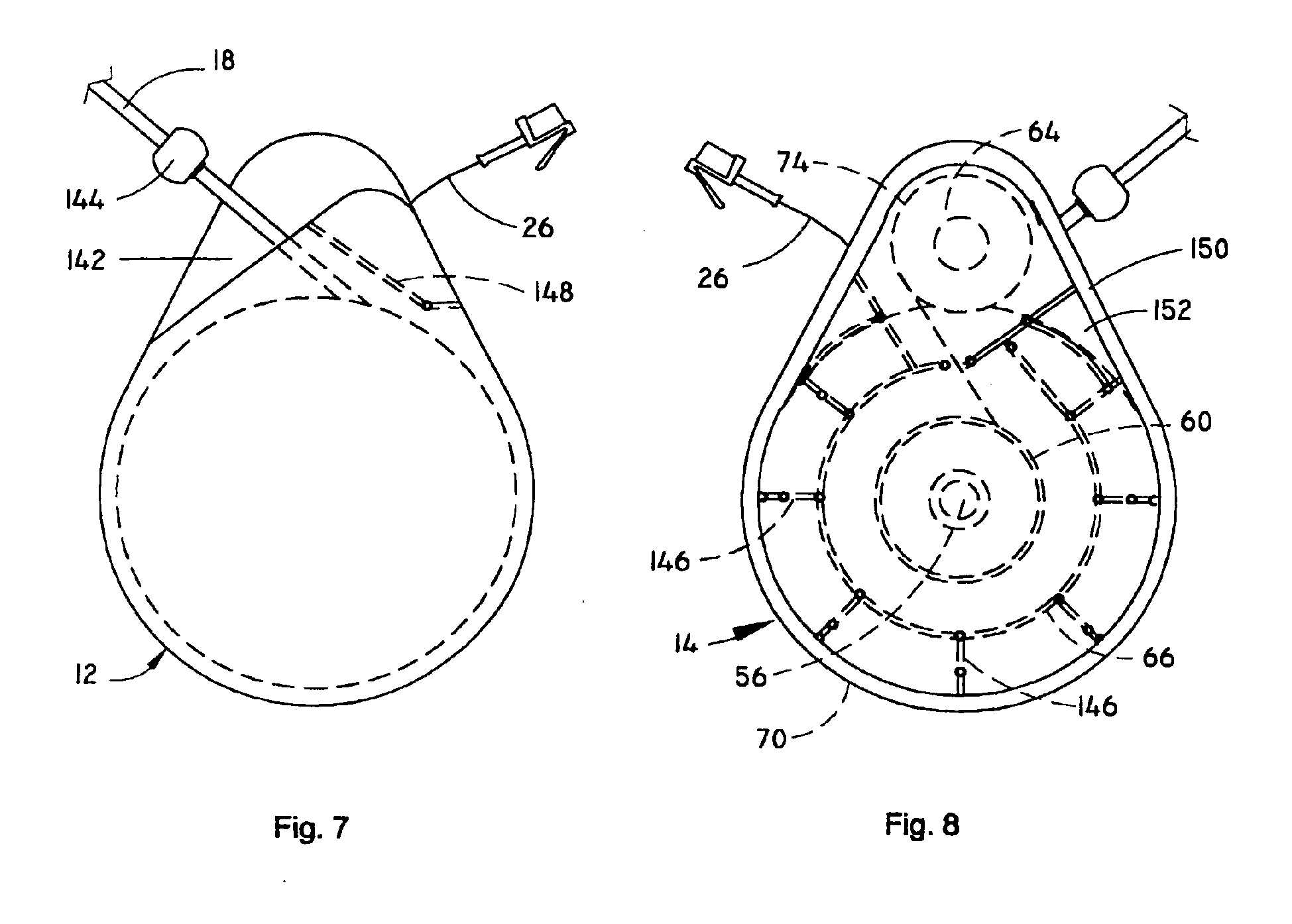 patent ep0951748b1