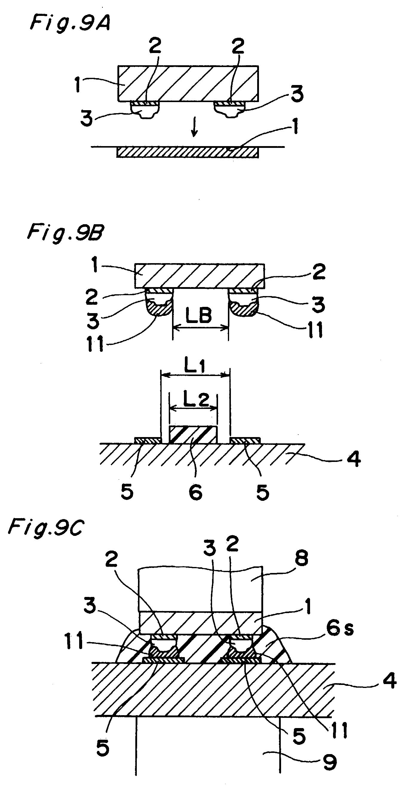 patent ep0954208a1