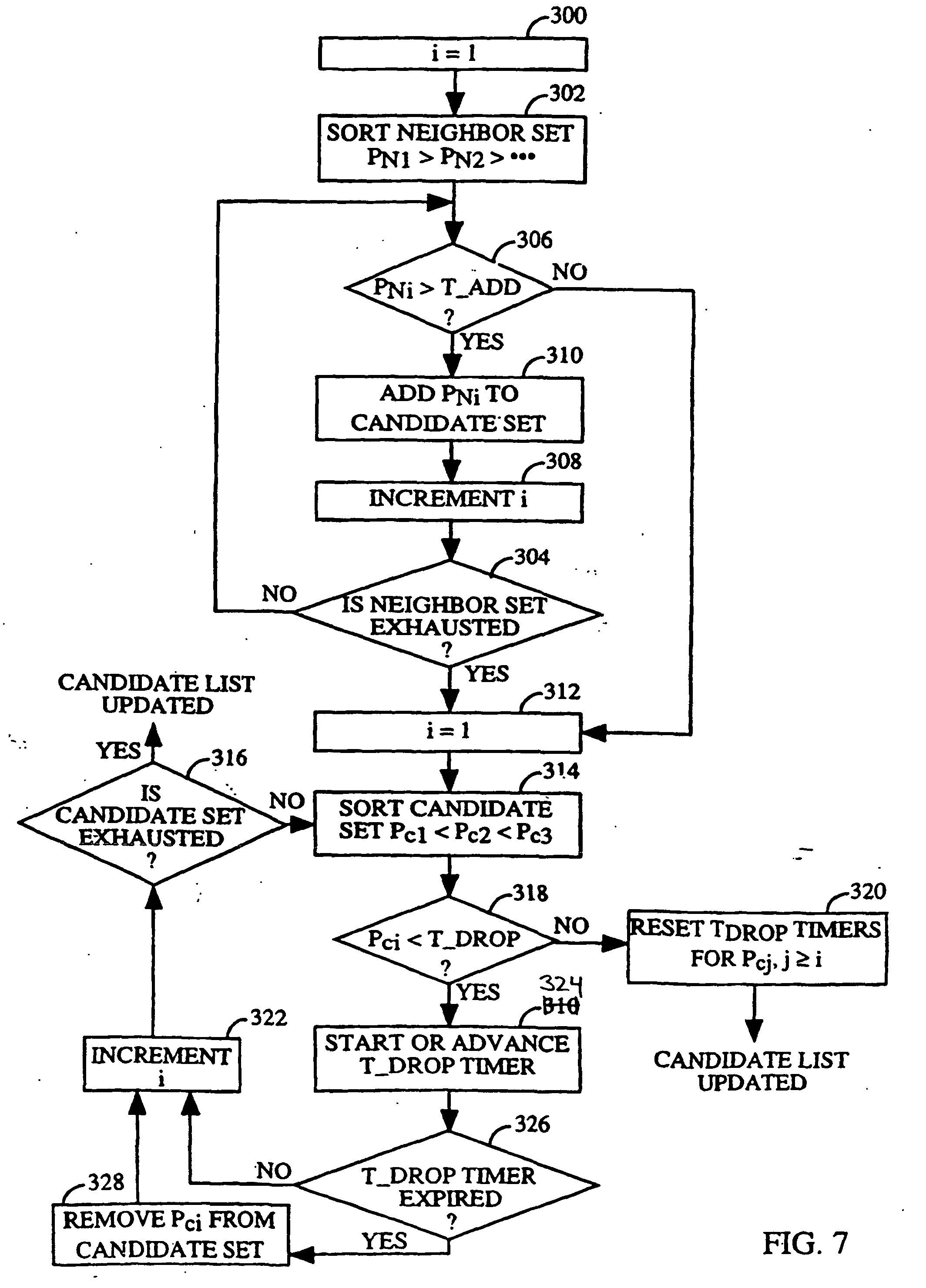 patent ep0956732b1 ger t und verfahren zum sanften. Black Bedroom Furniture Sets. Home Design Ideas