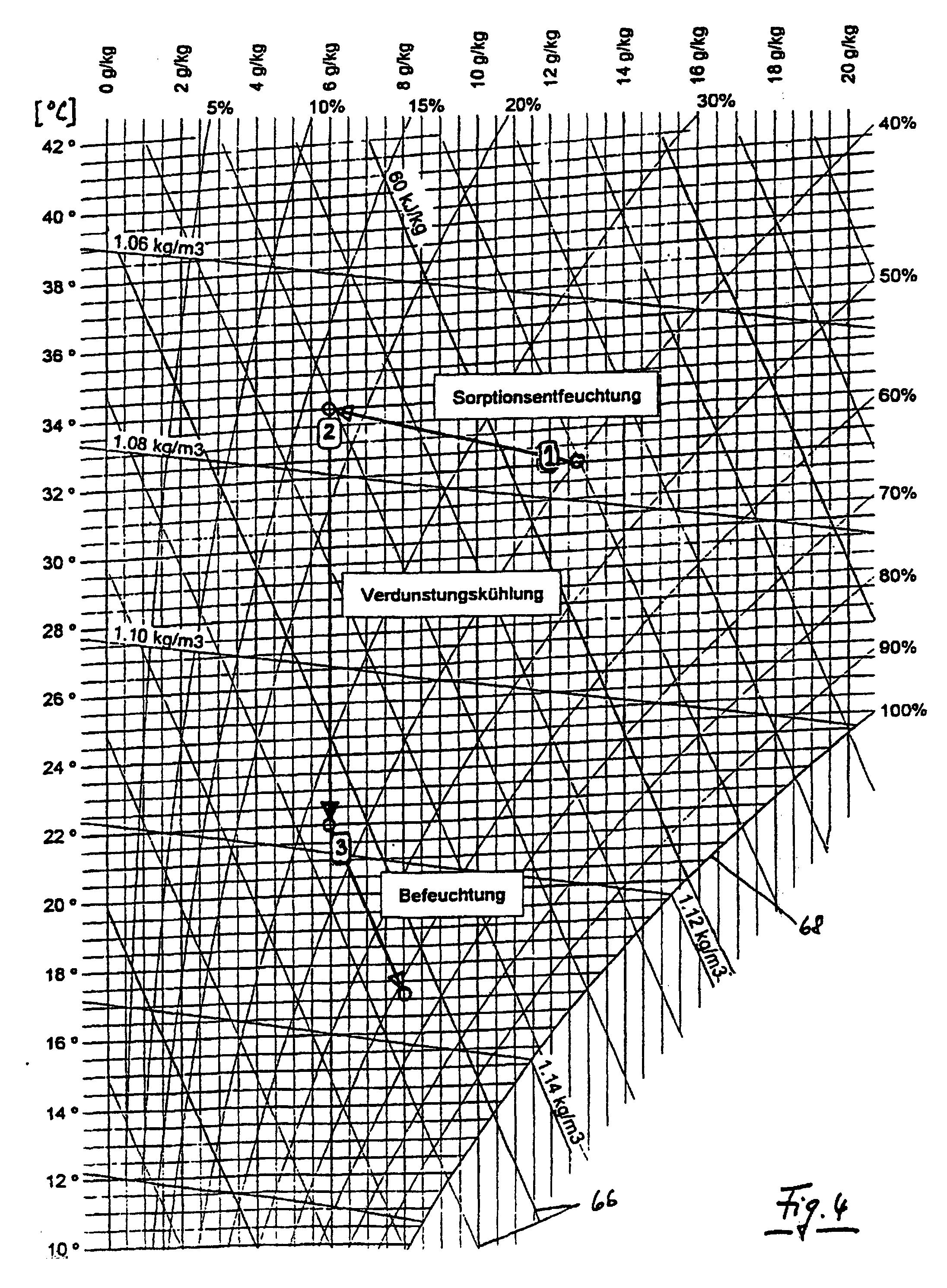 patent ep0959307b1 sorptions plattenw rmeaustauscher google patents. Black Bedroom Furniture Sets. Home Design Ideas