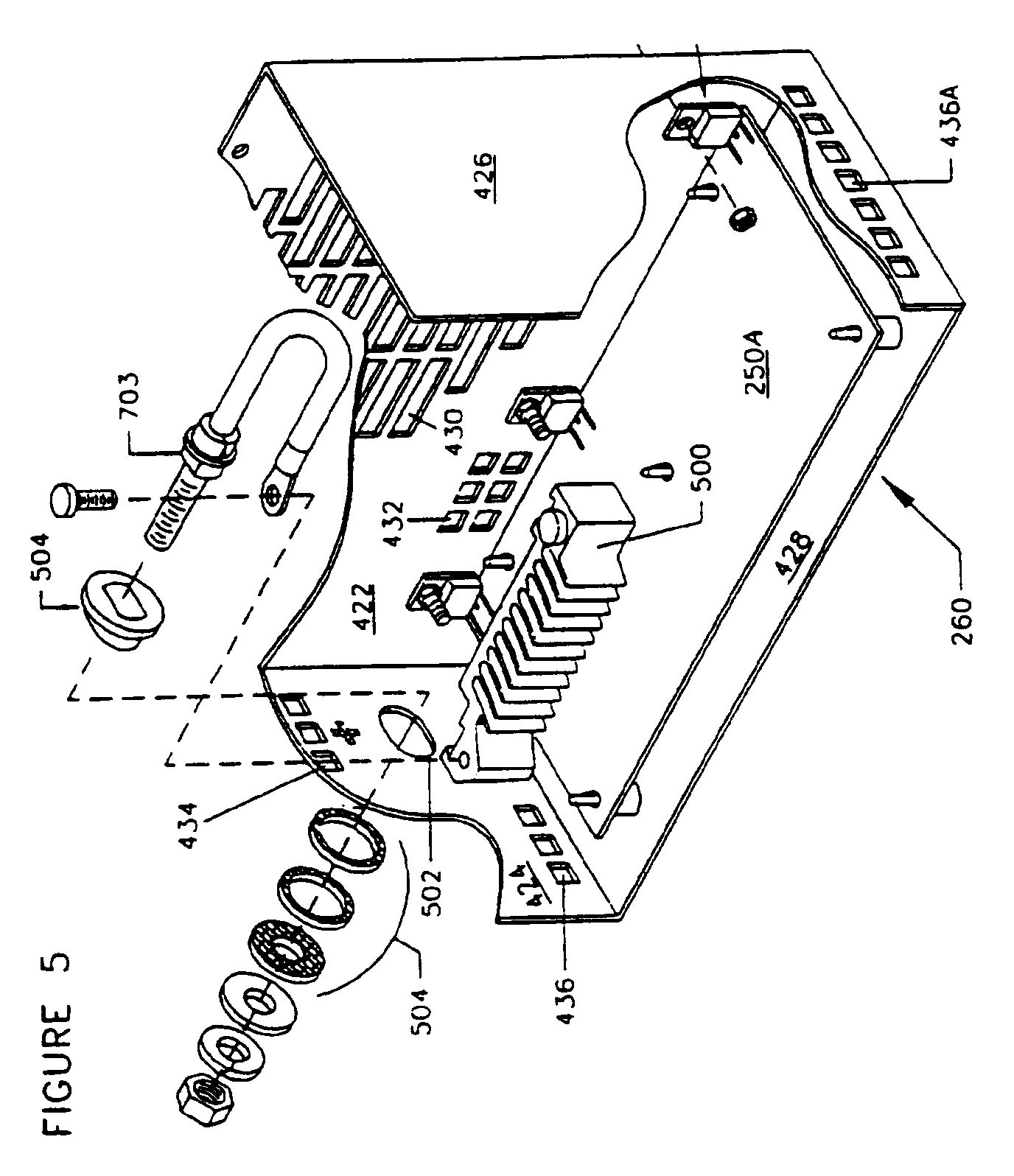 Powermate Pm053520203 Parts List And Diagram Ereplacementpartscom