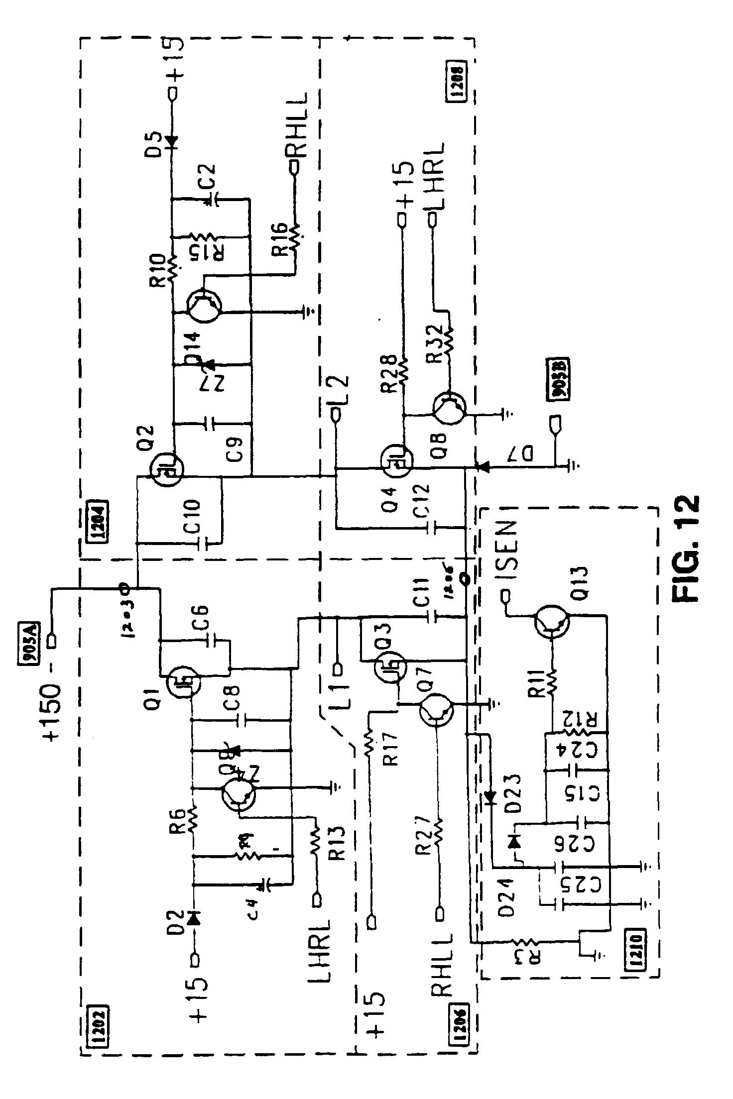 Generac Wiring Avr Great Design Of Diagram Kipor Generator Voltage Regulator 11kw Schematic Transfer Switch