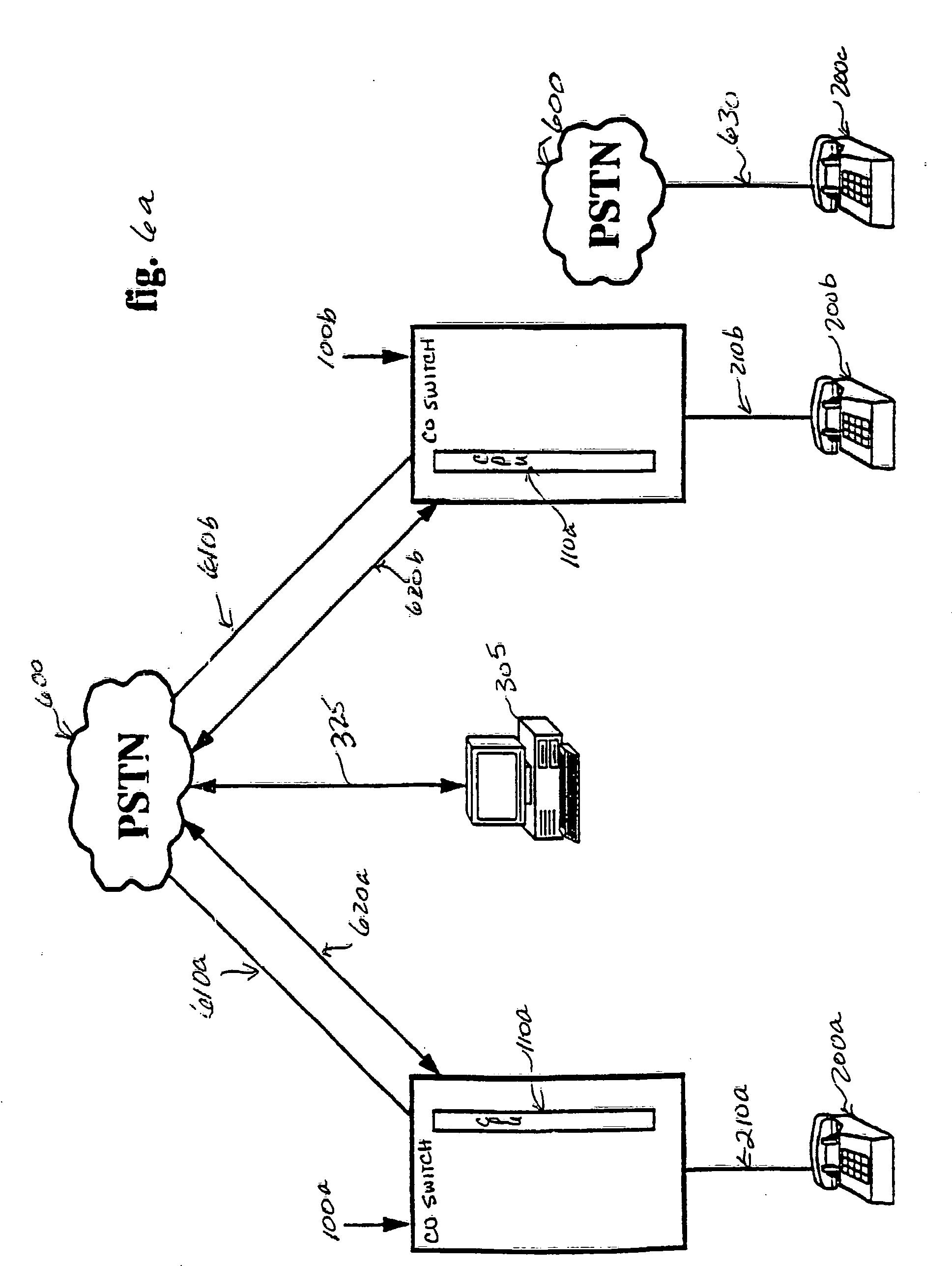 patent ep0974113b1 echtzeit teilnehmer geb hrensystem. Black Bedroom Furniture Sets. Home Design Ideas