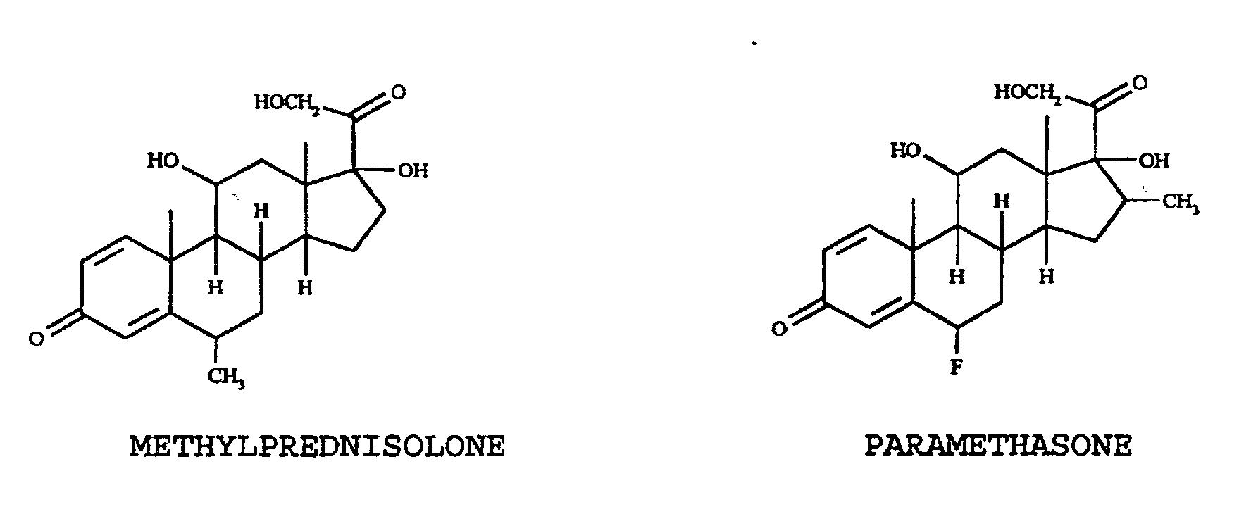 adrenocorticosteroids drugs