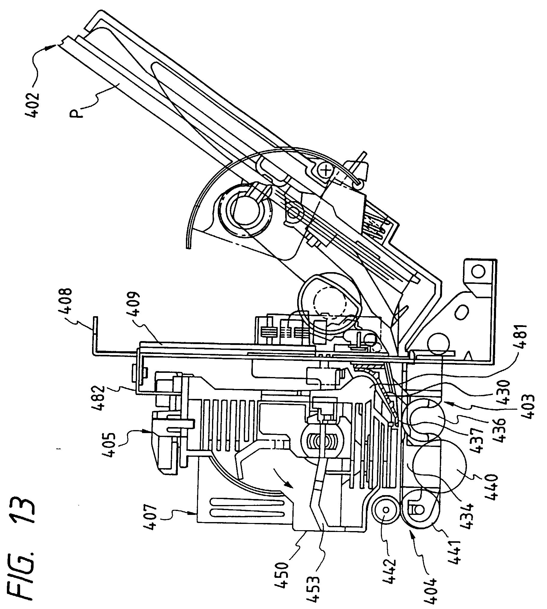 Gm Lt5 Engine Diagram Gm Get Free Image About Wiring Diagram