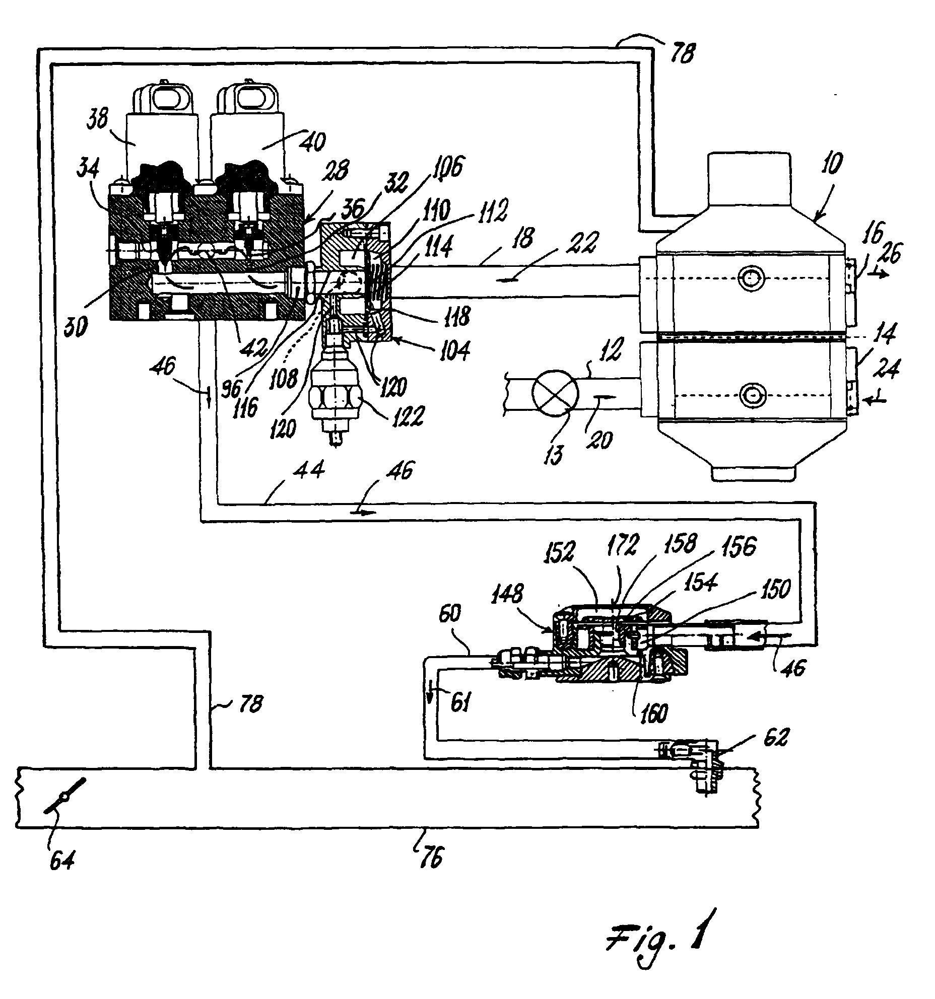 Lpg Wiring Diagram Cars Style By Modernstork
