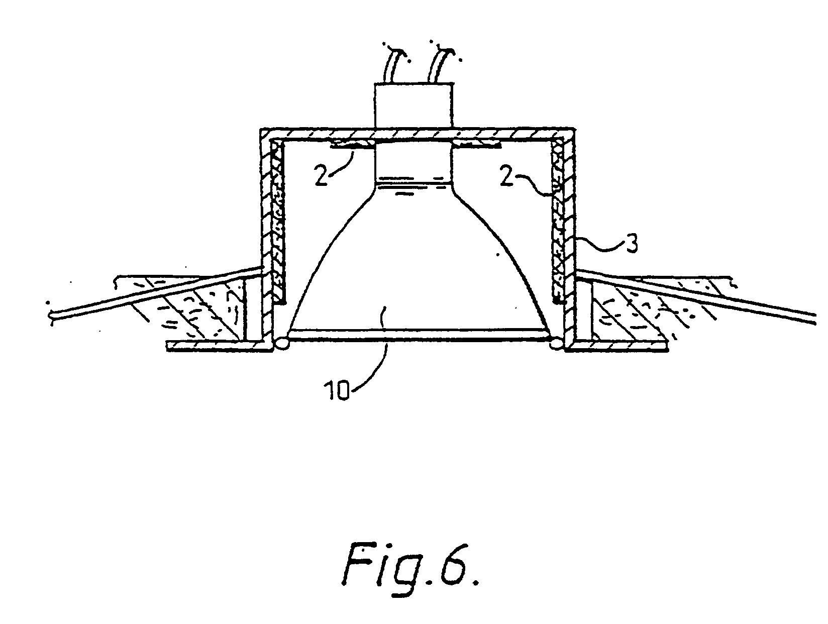 patent ep0995064b1