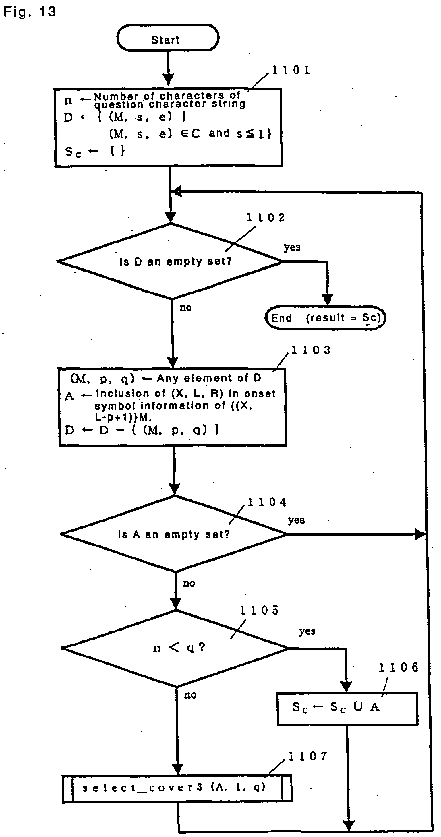 Patent ep1006460a2 symbol dictionary compiling method and symbol patent drawing biocorpaavc