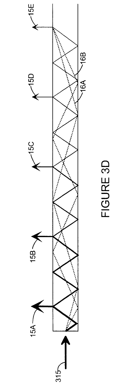 patent ep1016817a1 lichtleiter zur hinten beleuchtung eines flaches anzeigepanels google. Black Bedroom Furniture Sets. Home Design Ideas