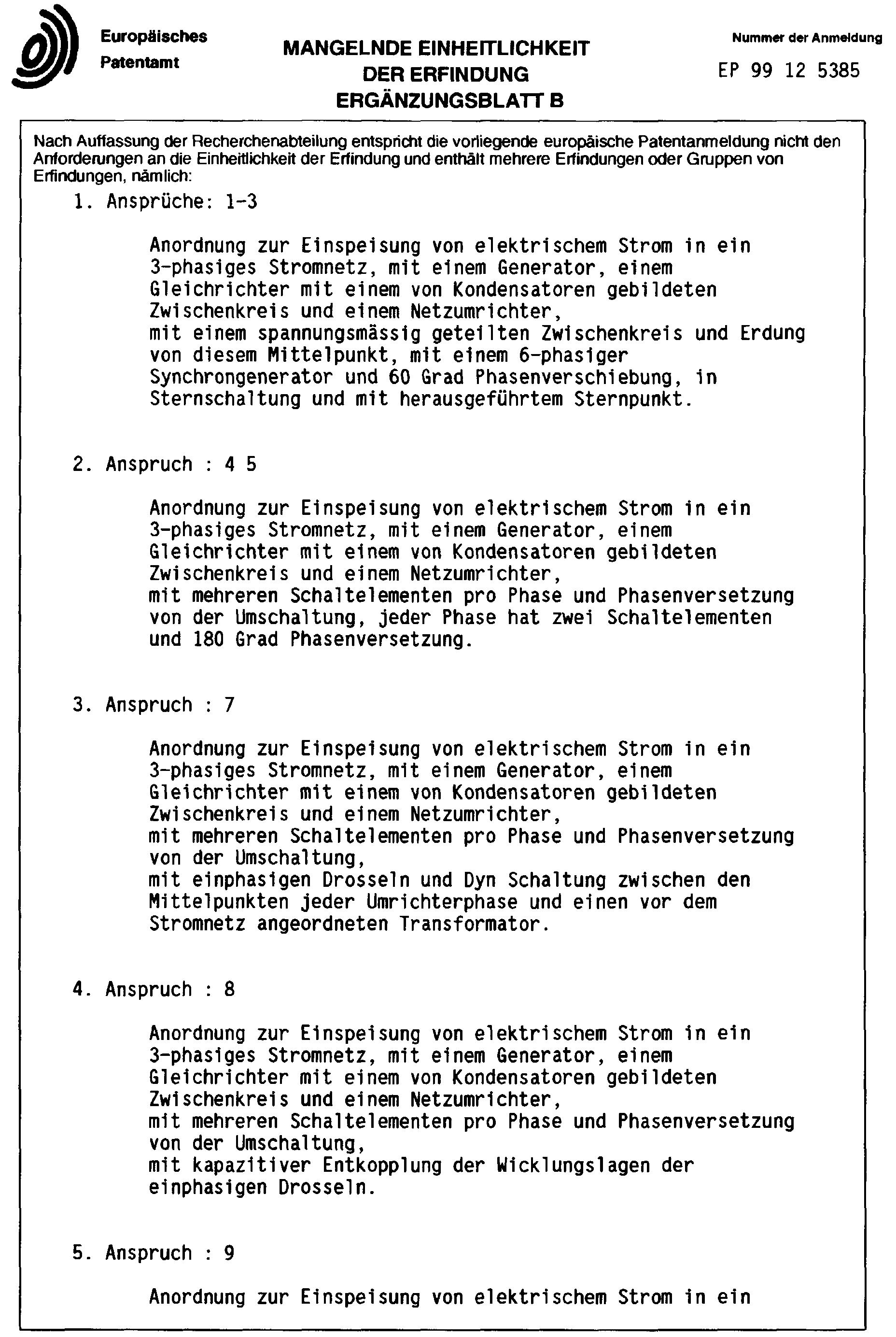 Großzügig 12 3 Mit Erdungskabel Bilder - Elektrische Schaltplan ...